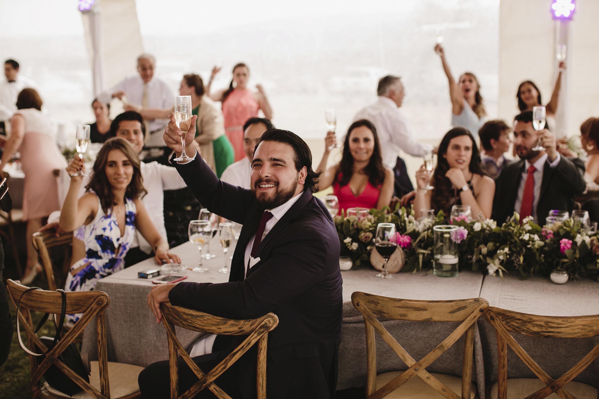 alfons_flores_destination_wedding_photography_mavi_david-1508.JPG