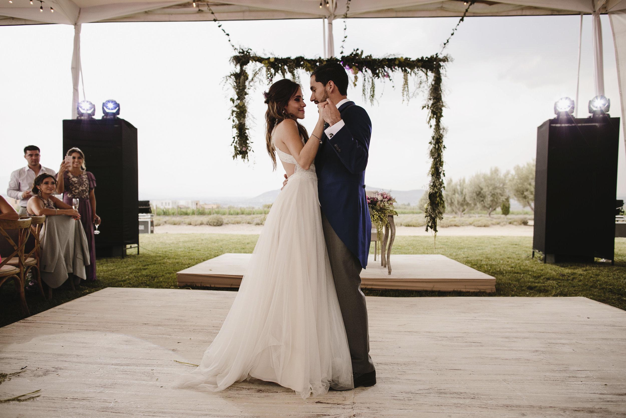 alfons_flores_destination_wedding_photography_mavi_david-1528.JPG