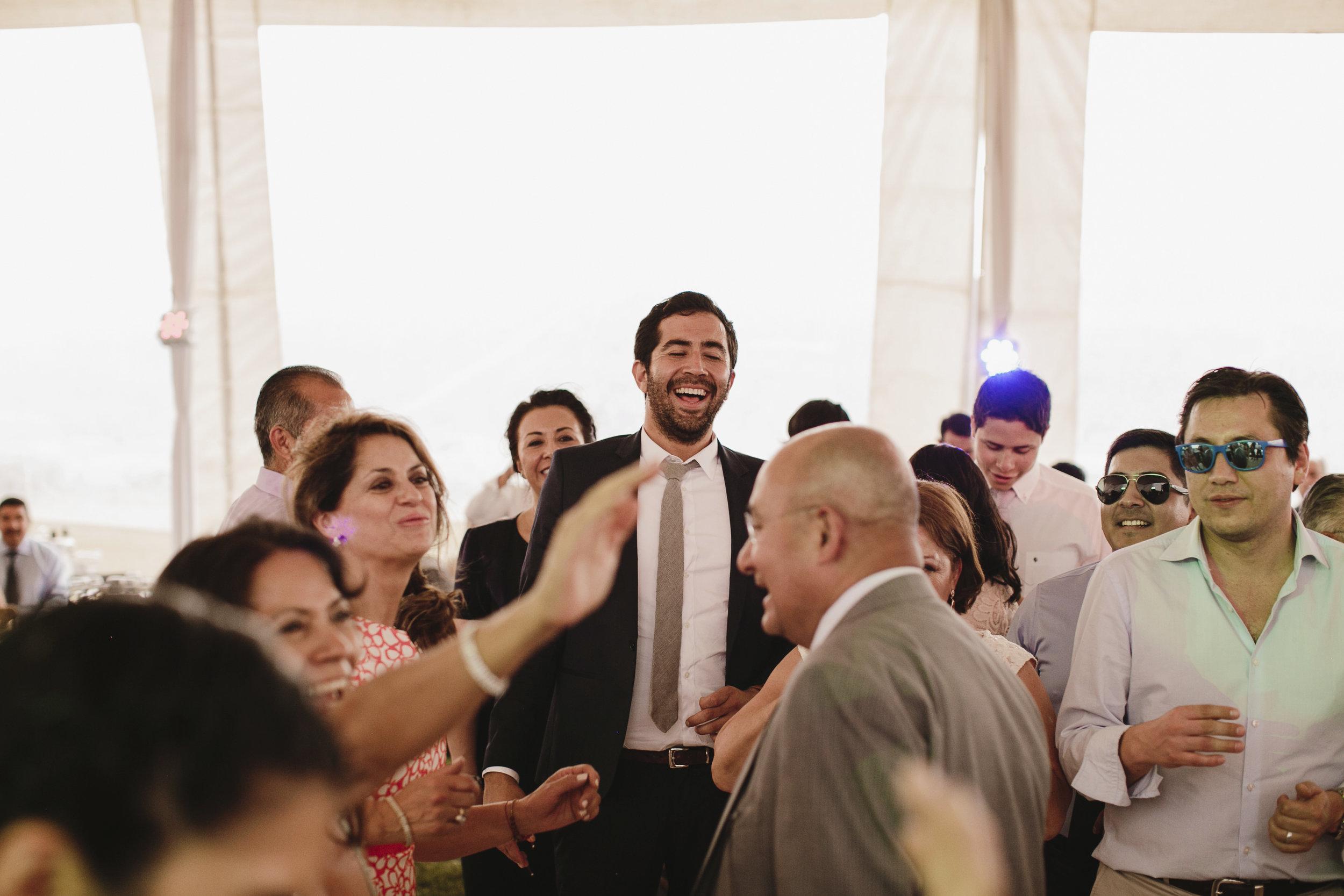alfons_flores_destination_wedding_photography_mavi_david-1701.JPG