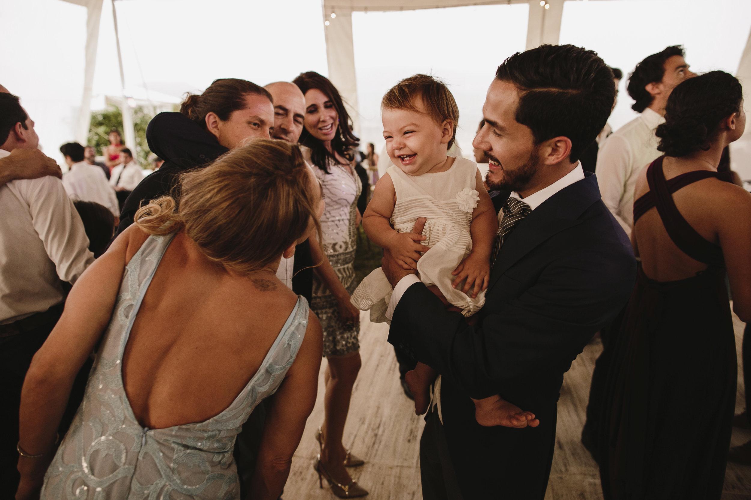 alfons_flores_destination_wedding_photography_mavi_david-1775.JPG