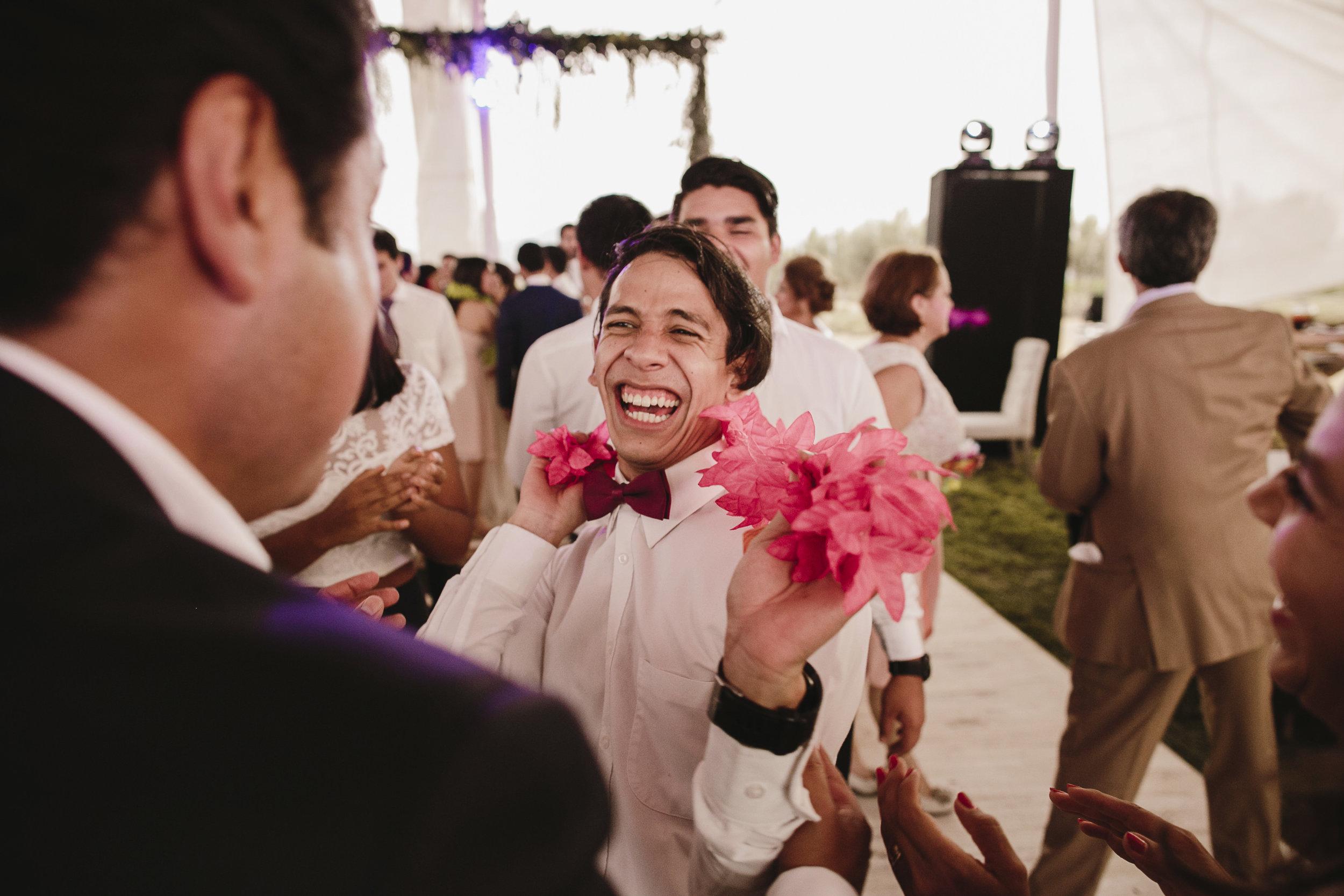 alfons_flores_destination_wedding_photography_mavi_david-1808.JPG