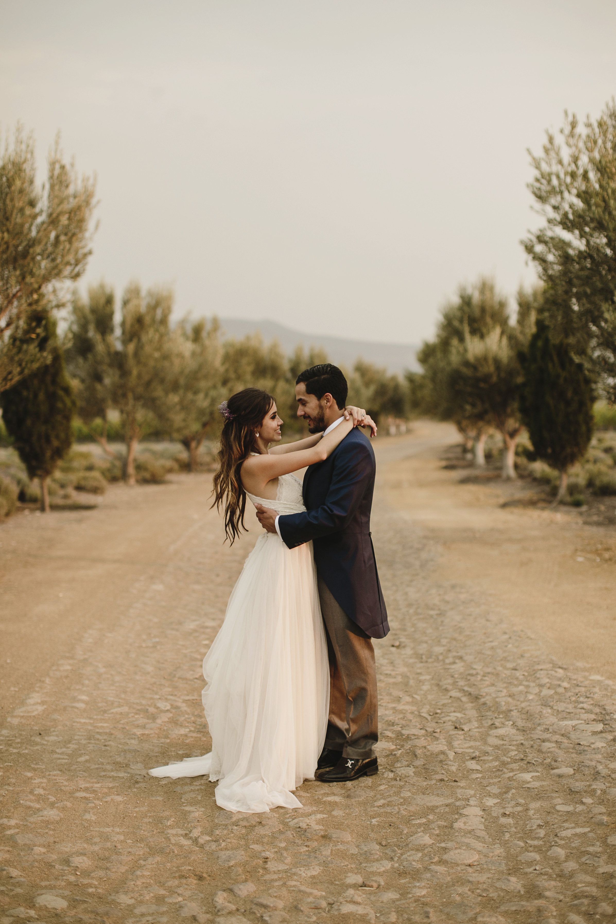 alfons_flores_destination_wedding_photography_mavi_david-1849.JPG