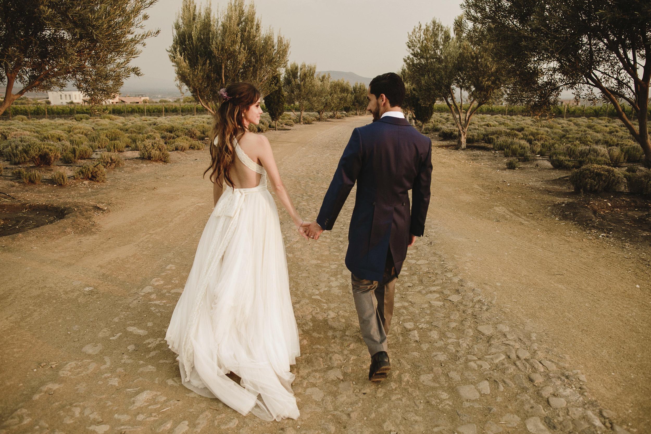 alfons_flores_destination_wedding_photography_mavi_david-1846.JPG