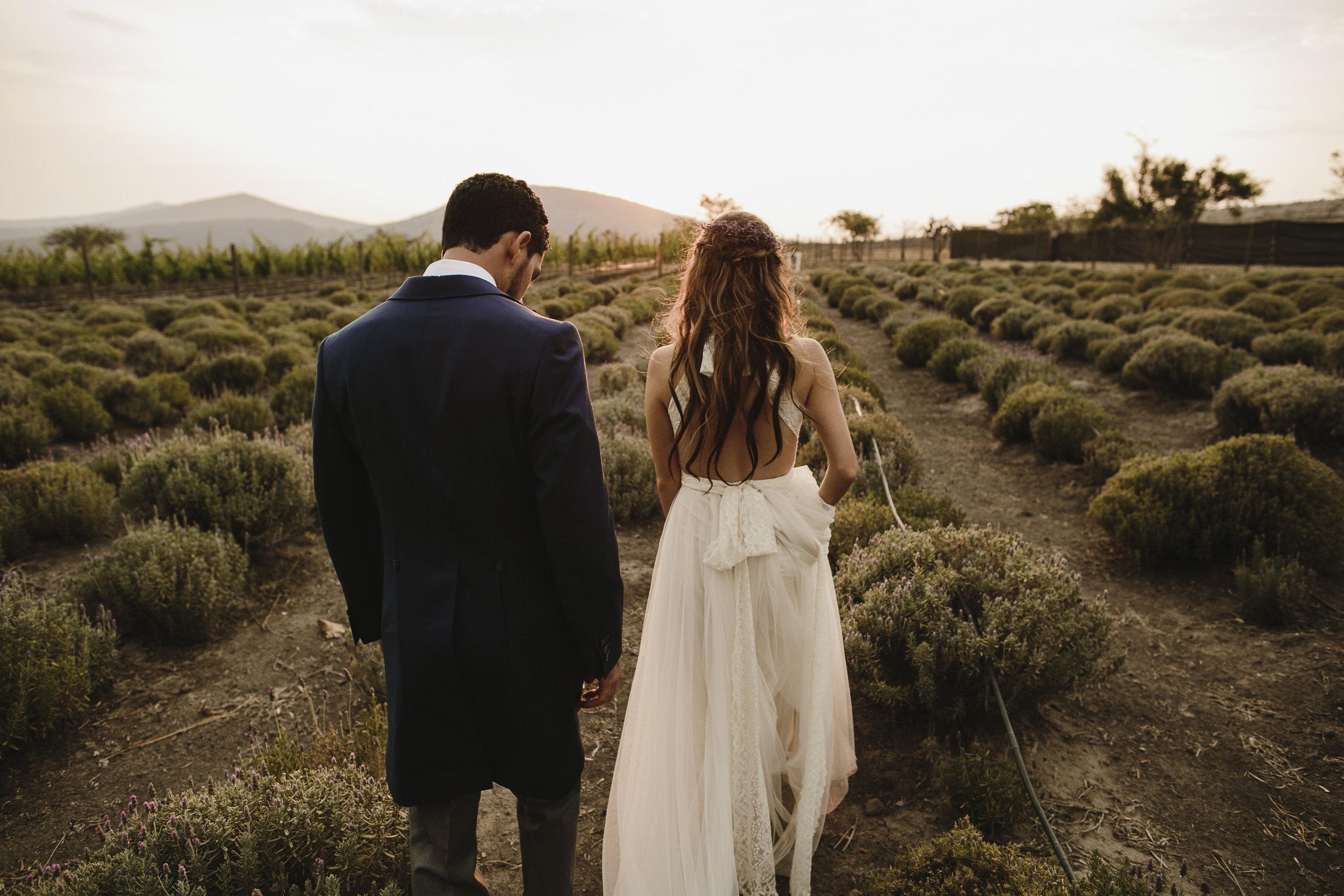 alfons_flores_destination_wedding_photography_mavi_david-1858.JPG