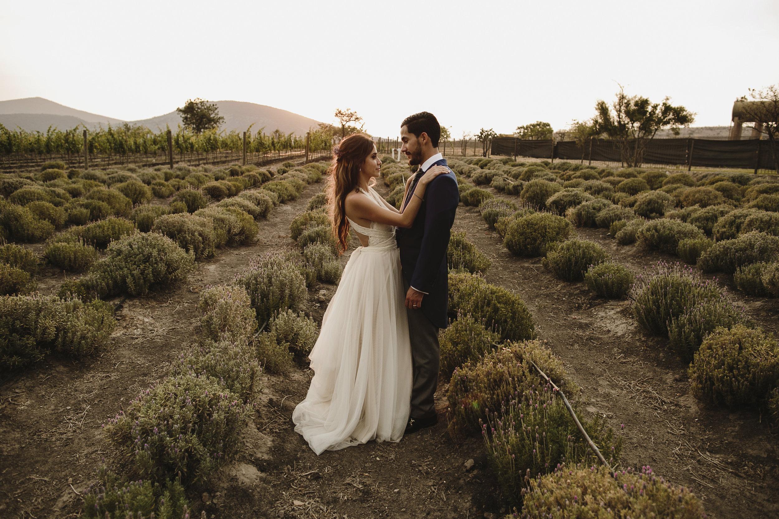 alfons_flores_destination_wedding_photography_mavi_david-1862.JPG