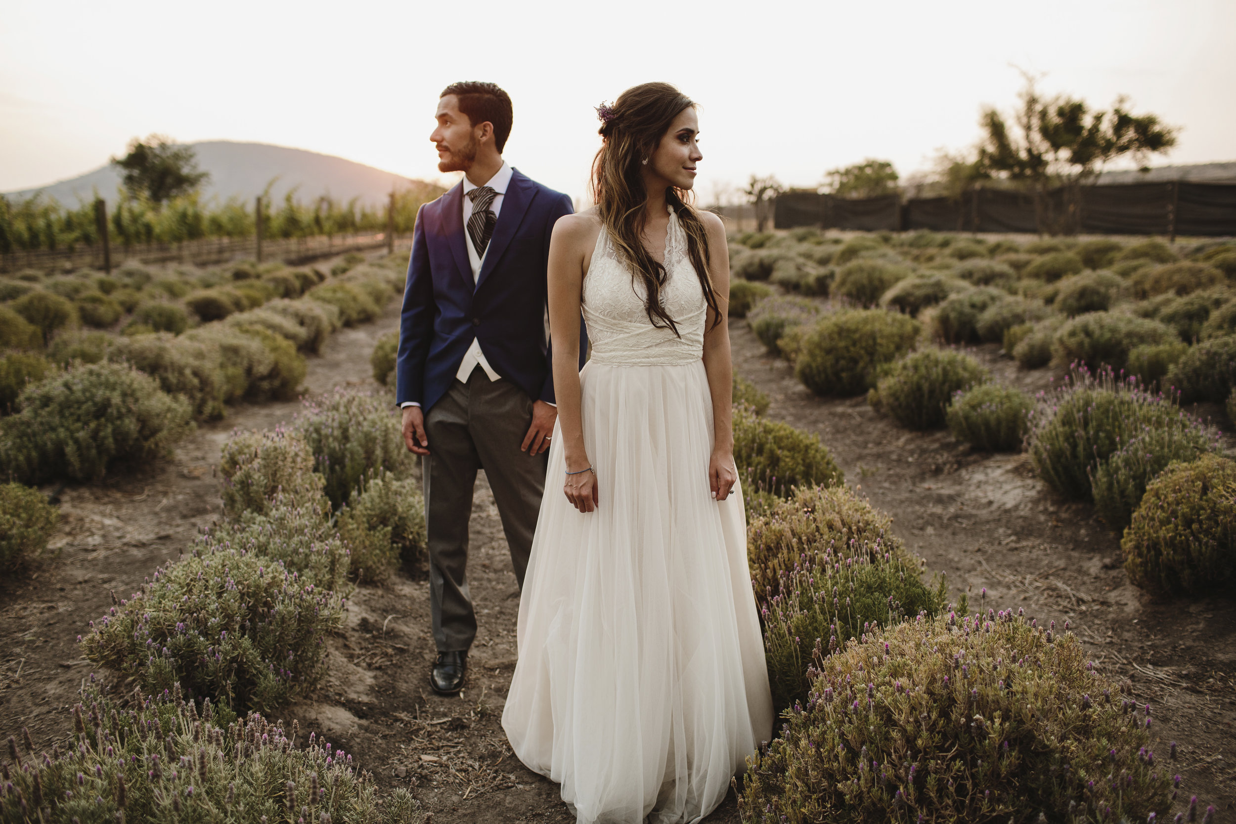 alfons_flores_destination_wedding_photography_mavi_david-1882.JPG