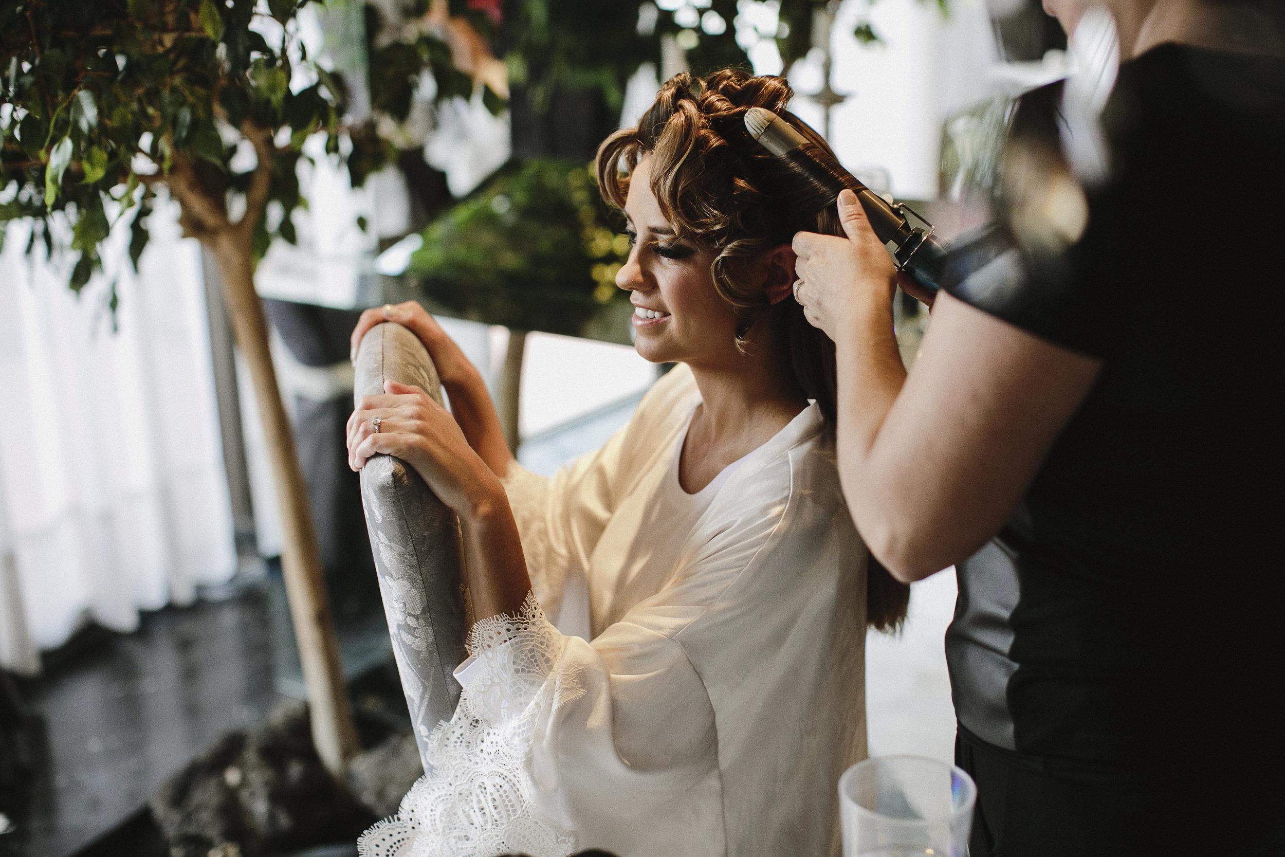 alfonso_flores_destination_wedding_photogrpahy_paola_alonso-50.JPG