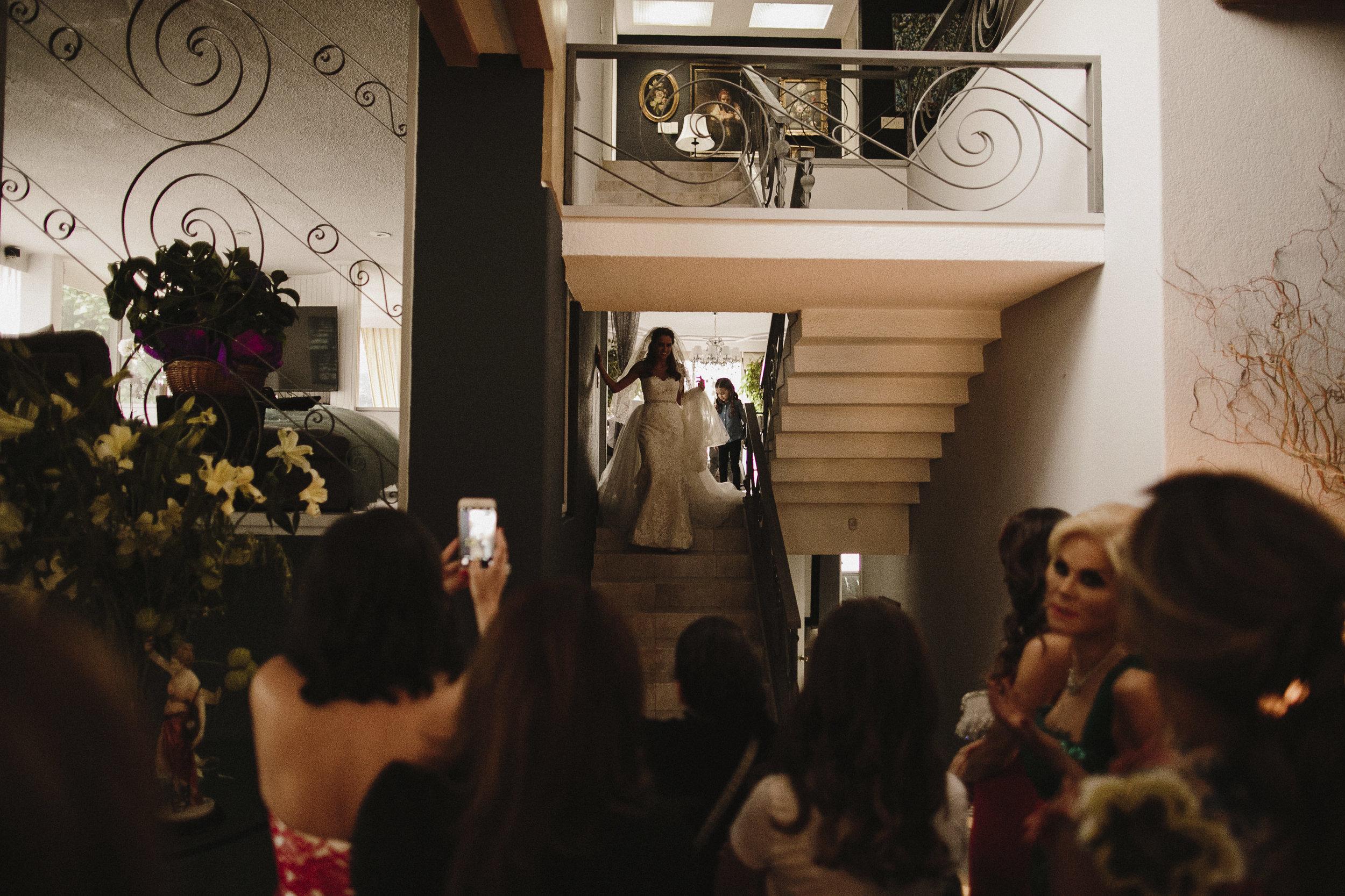 alfonso_flores_destination_wedding_photogrpahy_paola_alonso-129.JPG