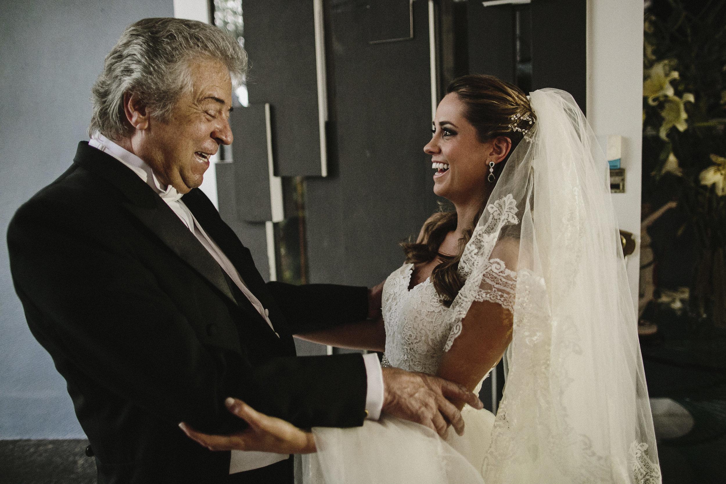 alfonso_flores_destination_wedding_photogrpahy_paola_alonso-133.JPG