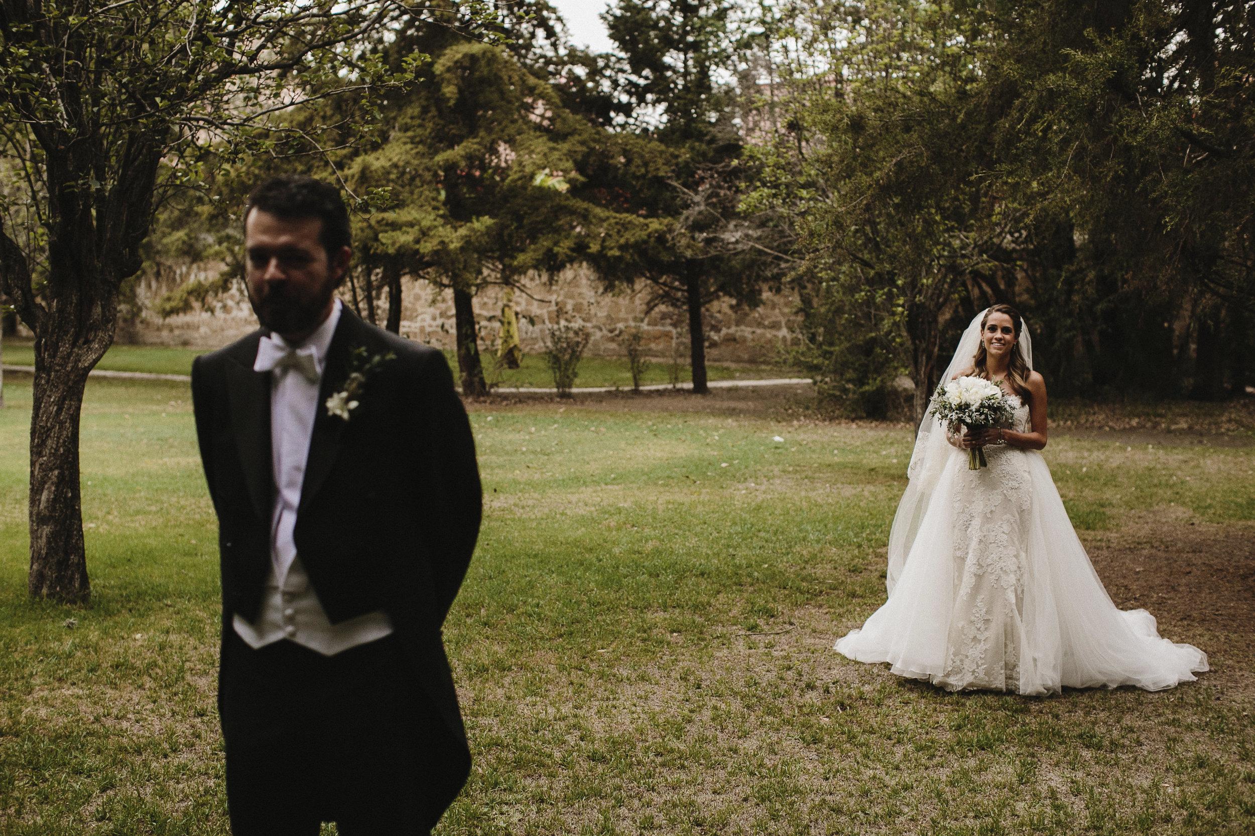 alfonso_flores_destination_wedding_photogrpahy_paola_alonso-163.JPG