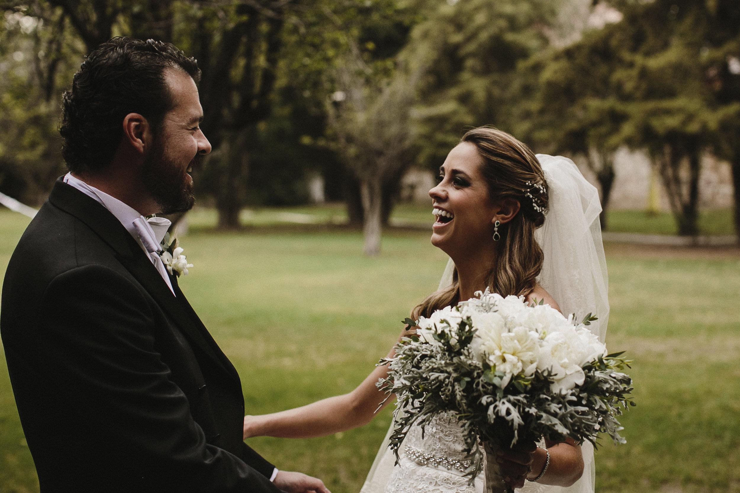 alfonso_flores_destination_wedding_photogrpahy_paola_alonso-169.JPG