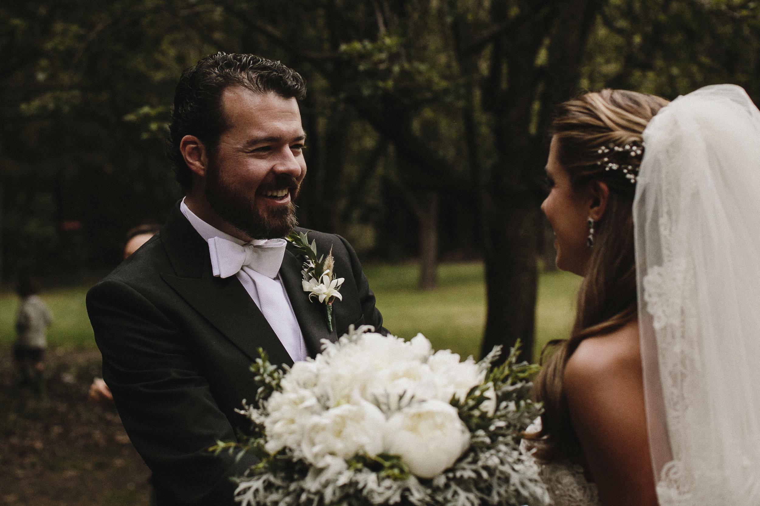 alfonso_flores_destination_wedding_photogrpahy_paola_alonso-175.JPG