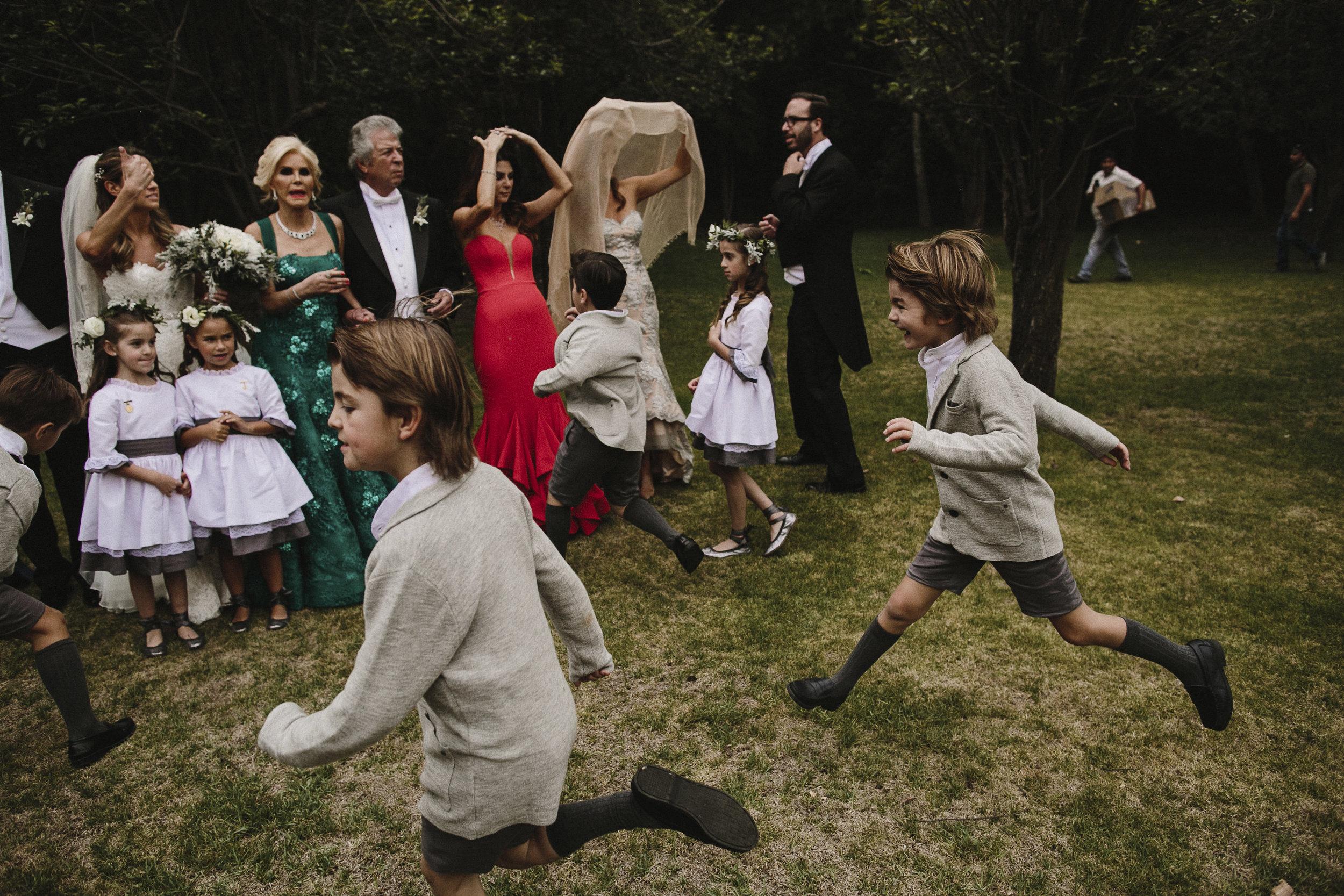 alfonso_flores_destination_wedding_photogrpahy_paola_alonso-217.JPG