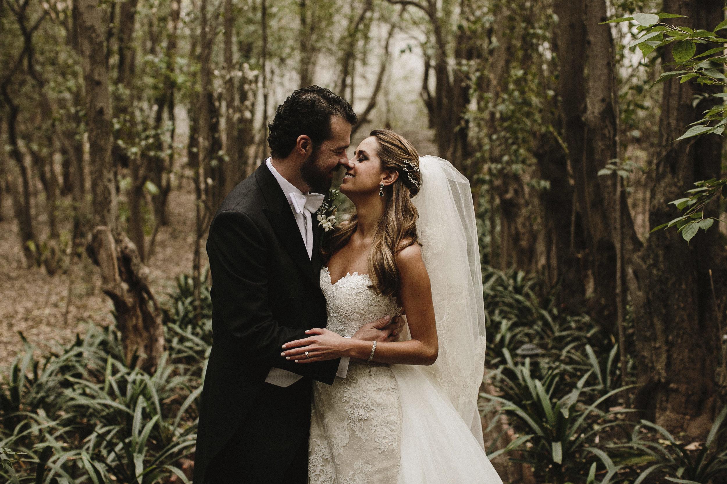 alfonso_flores_destination_wedding_photogrpahy_paola_alonso-233.JPG