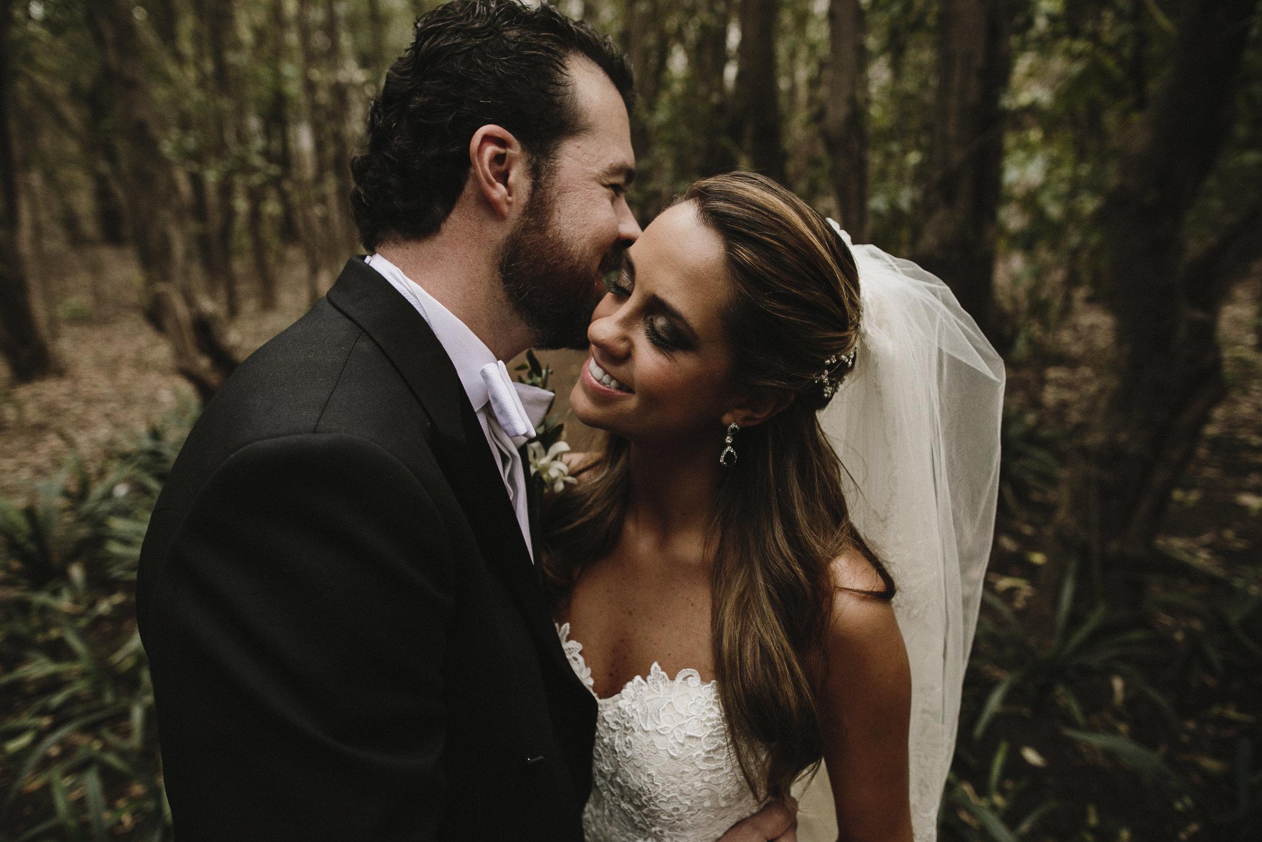 alfonso_flores_destination_wedding_photogrpahy_paola_alonso-235.JPG