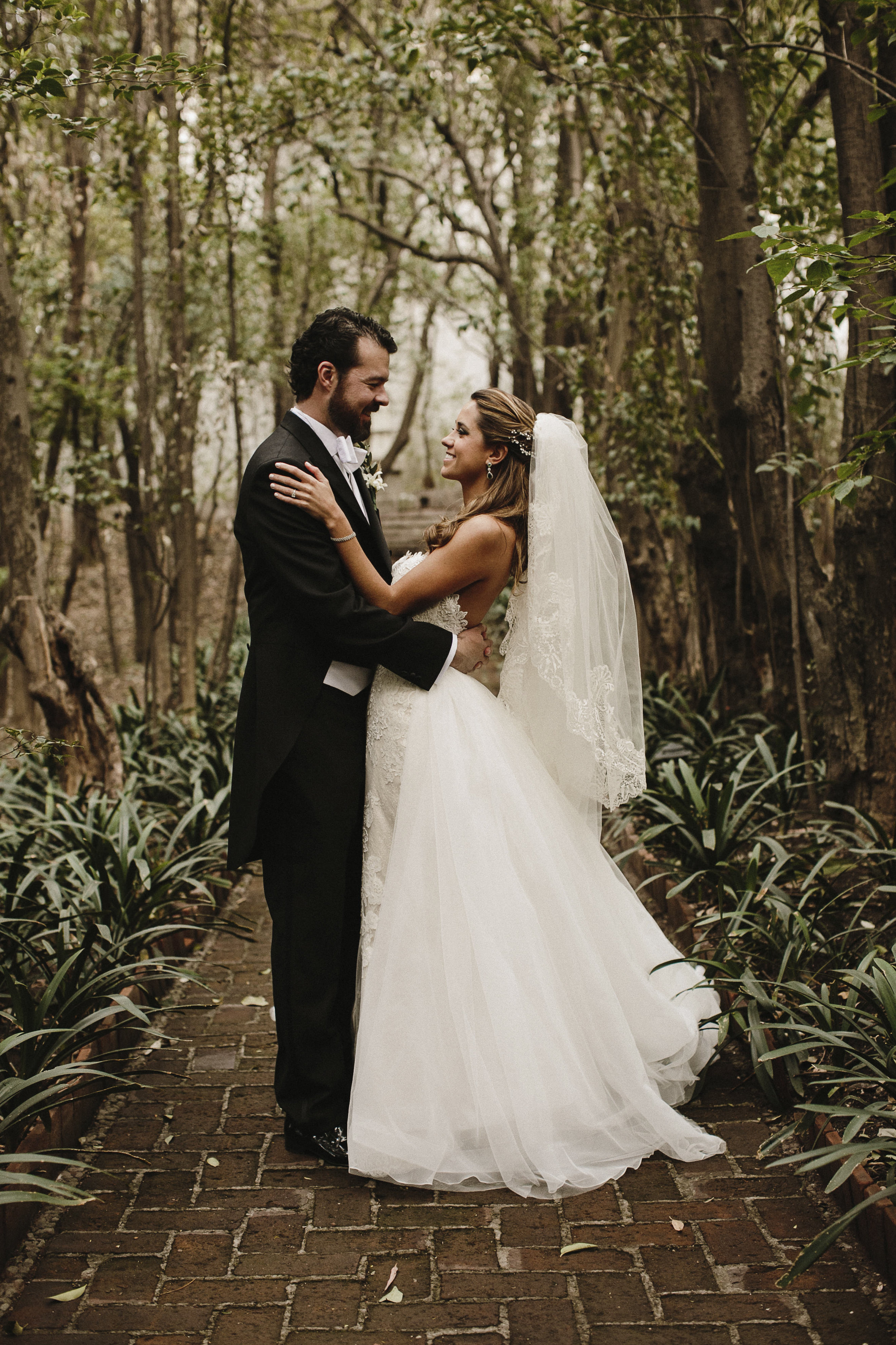 alfonso_flores_destination_wedding_photogrpahy_paola_alonso-243.JPG