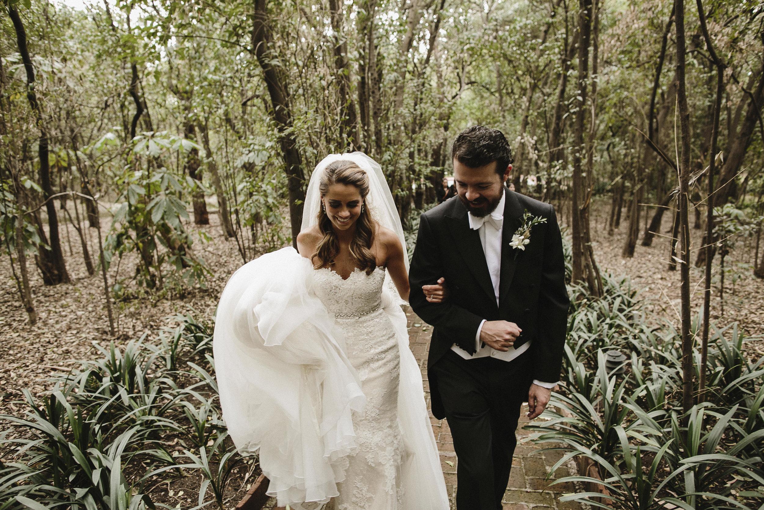 alfonso_flores_destination_wedding_photogrpahy_paola_alonso-248.JPG