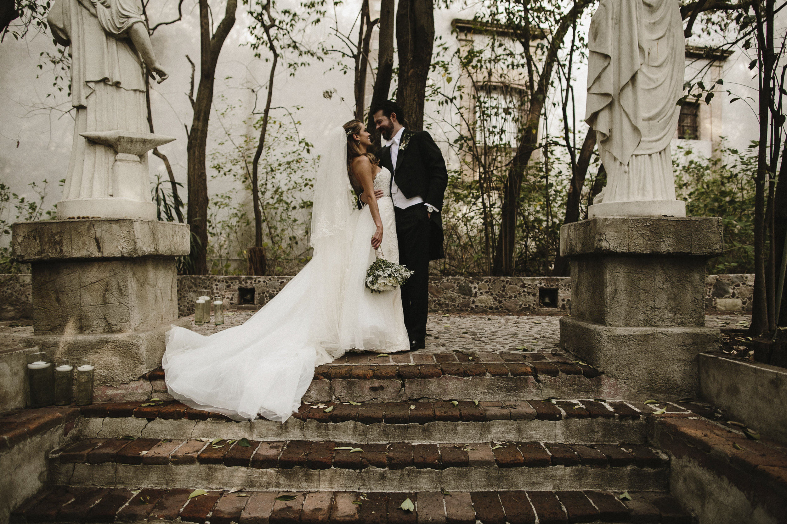 alfonso_flores_destination_wedding_photogrpahy_paola_alonso-256.JPG