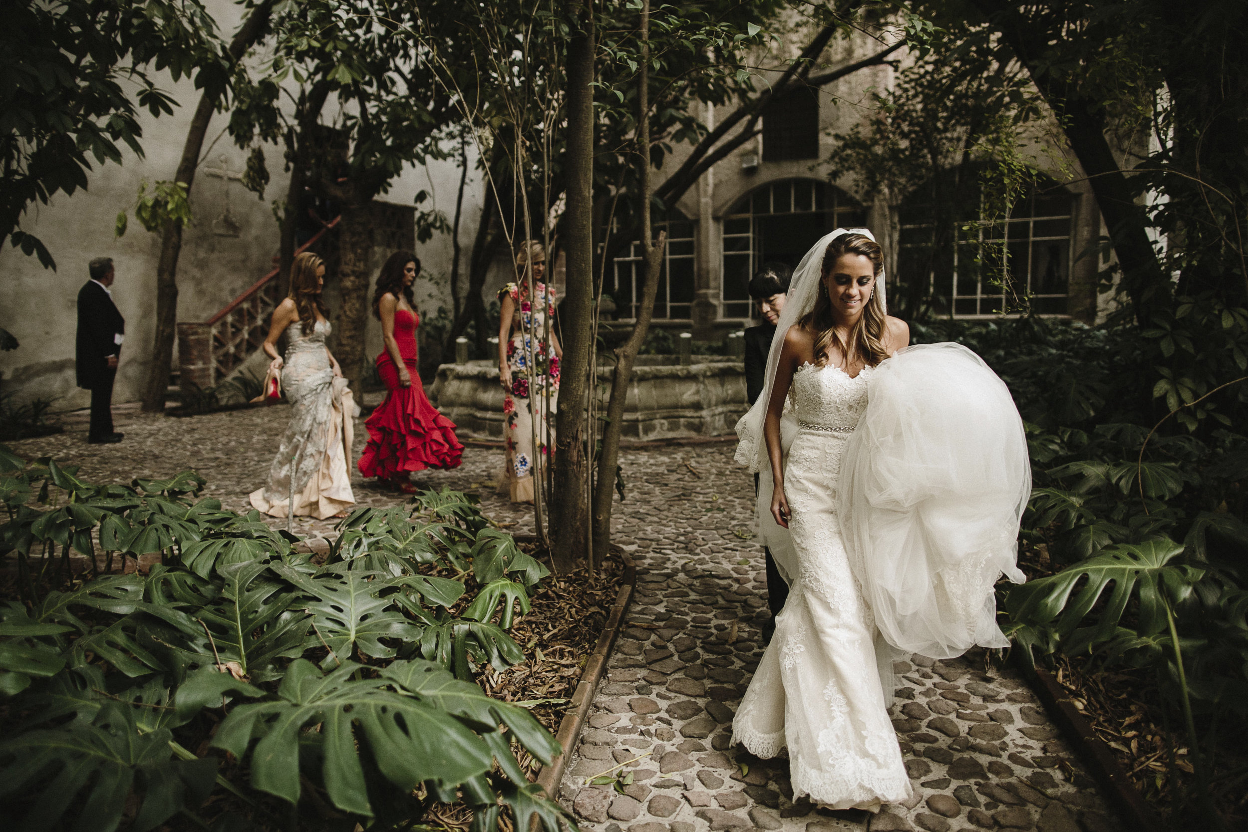 alfonso_flores_destination_wedding_photogrpahy_paola_alonso-340.JPG