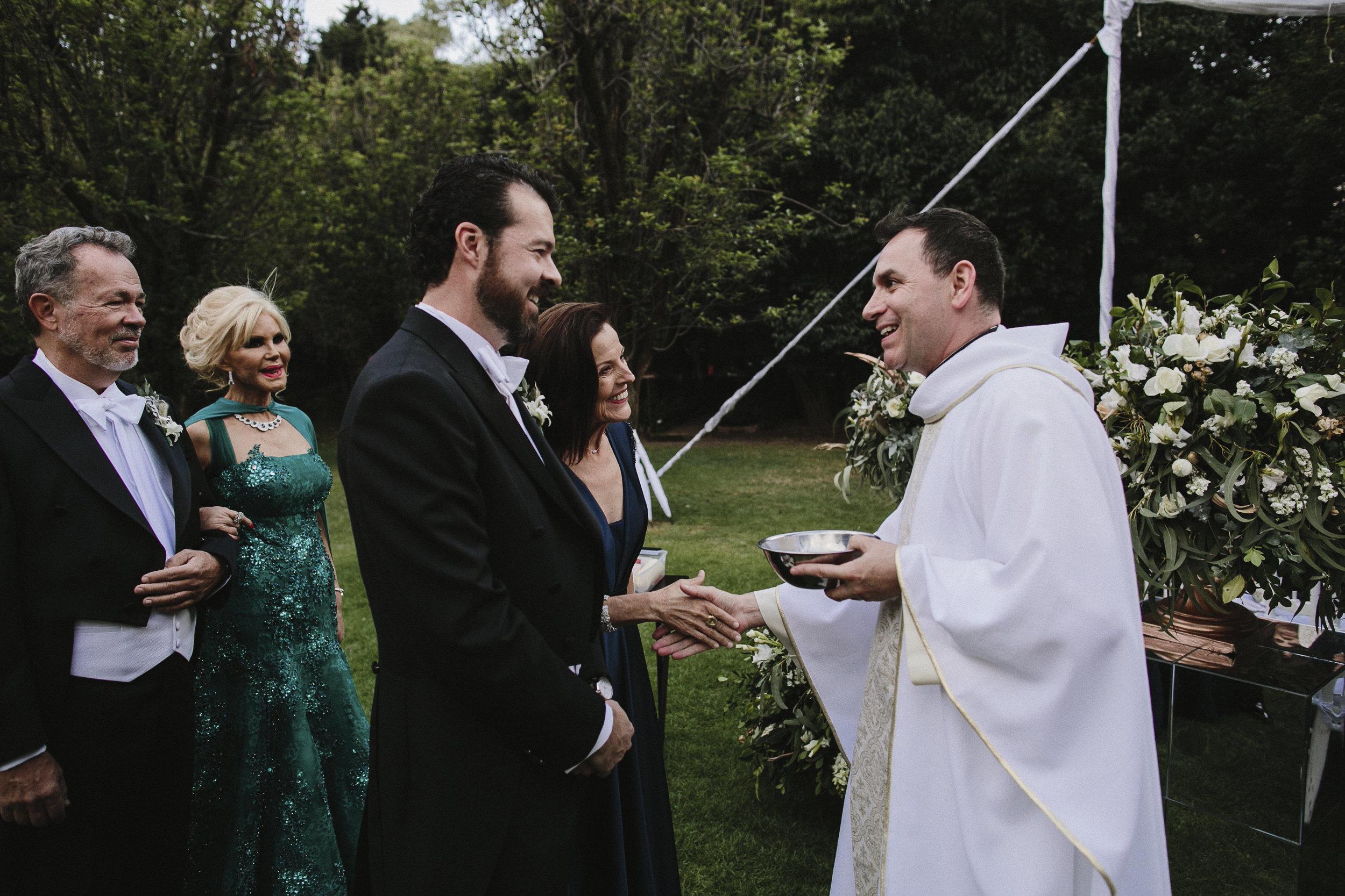 alfonso_flores_destination_wedding_photogrpahy_paola_alonso-362.JPG