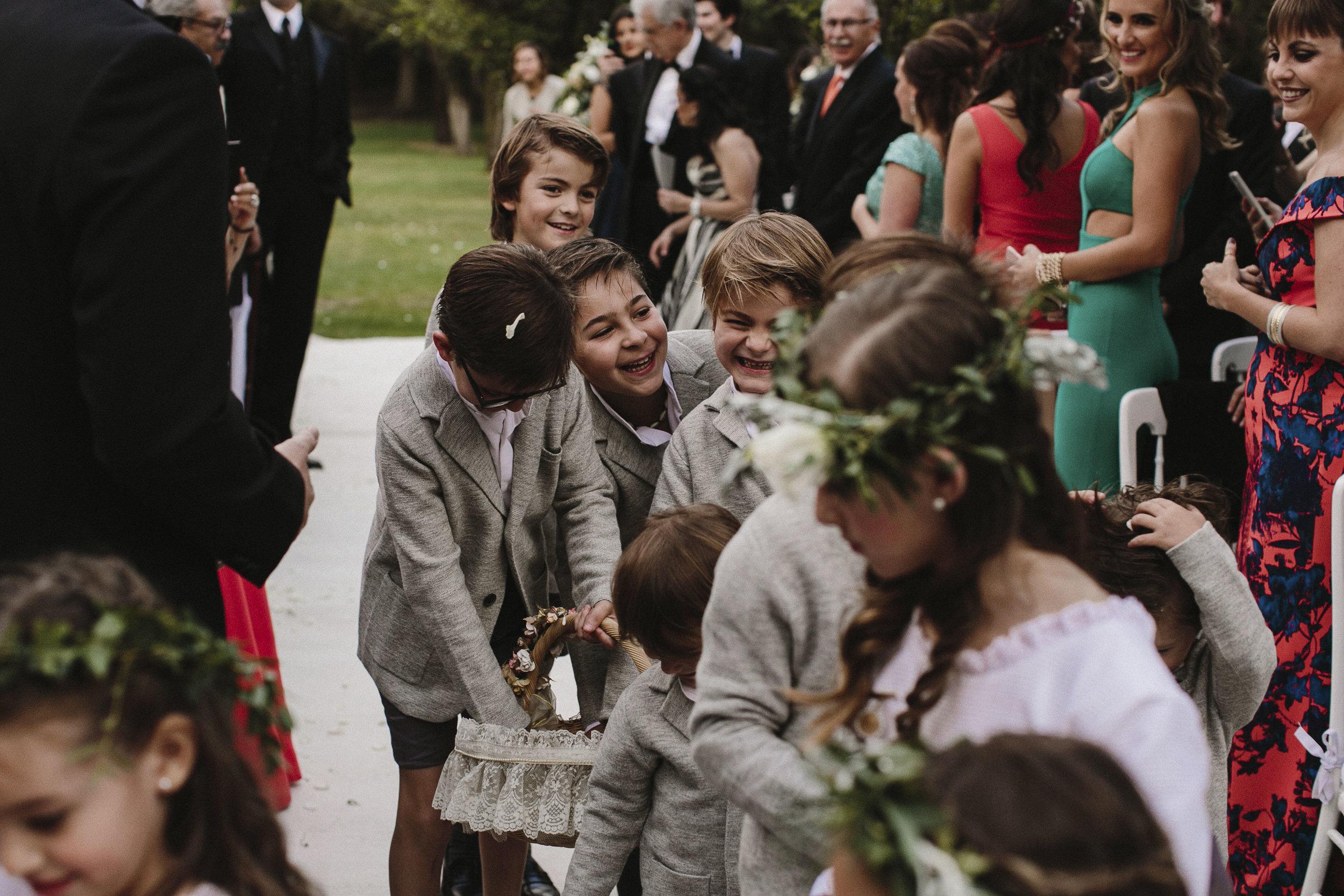 alfonso_flores_destination_wedding_photogrpahy_paola_alonso-382.JPG