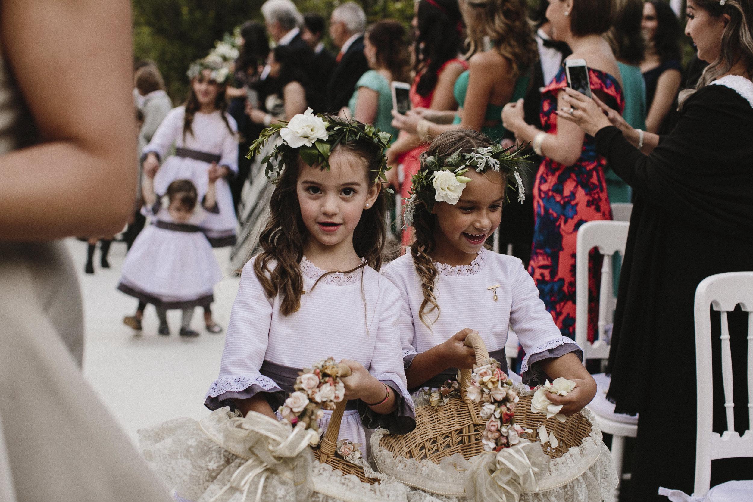 alfonso_flores_destination_wedding_photogrpahy_paola_alonso-378.JPG