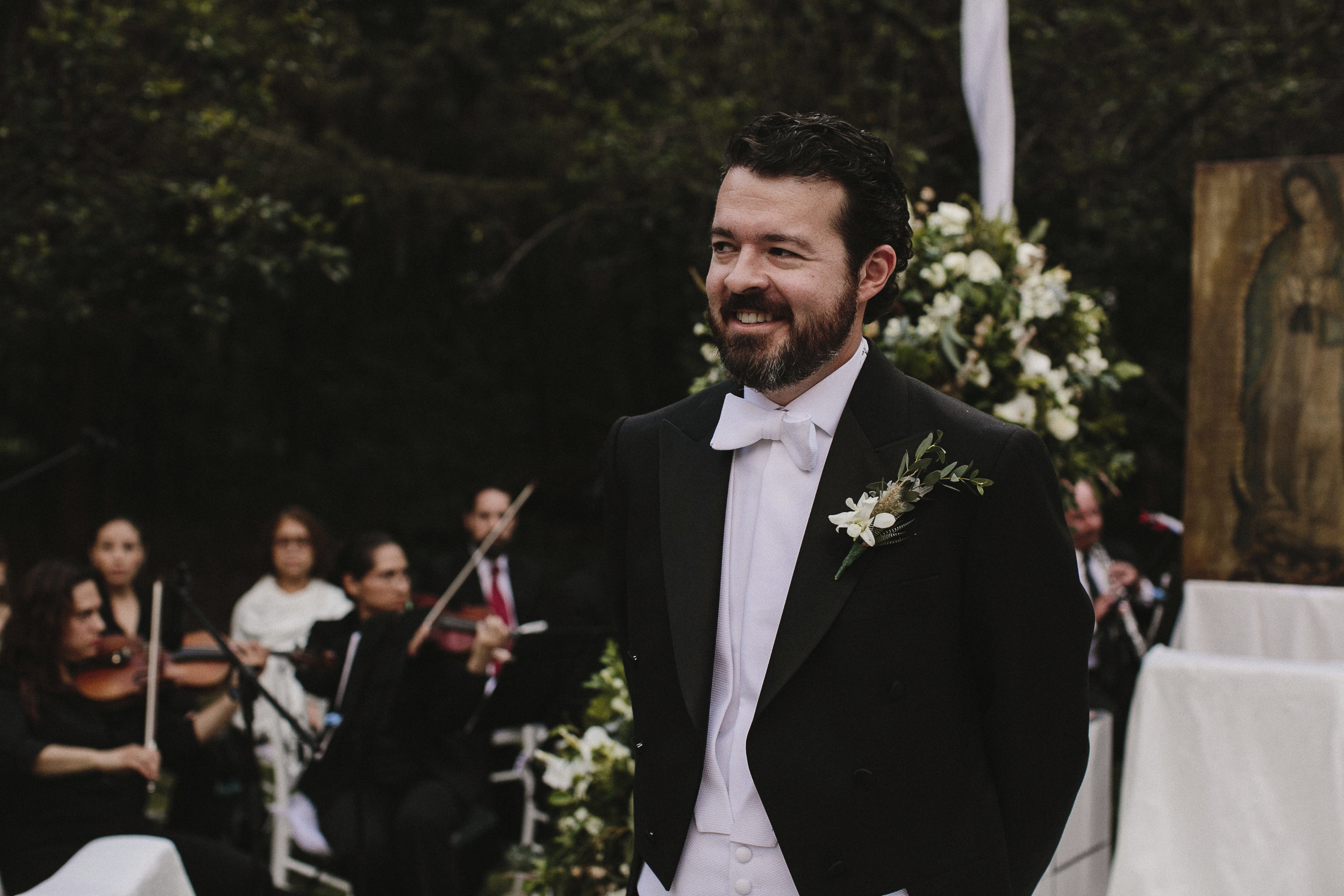 alfonso_flores_destination_wedding_photogrpahy_paola_alonso-384.JPG
