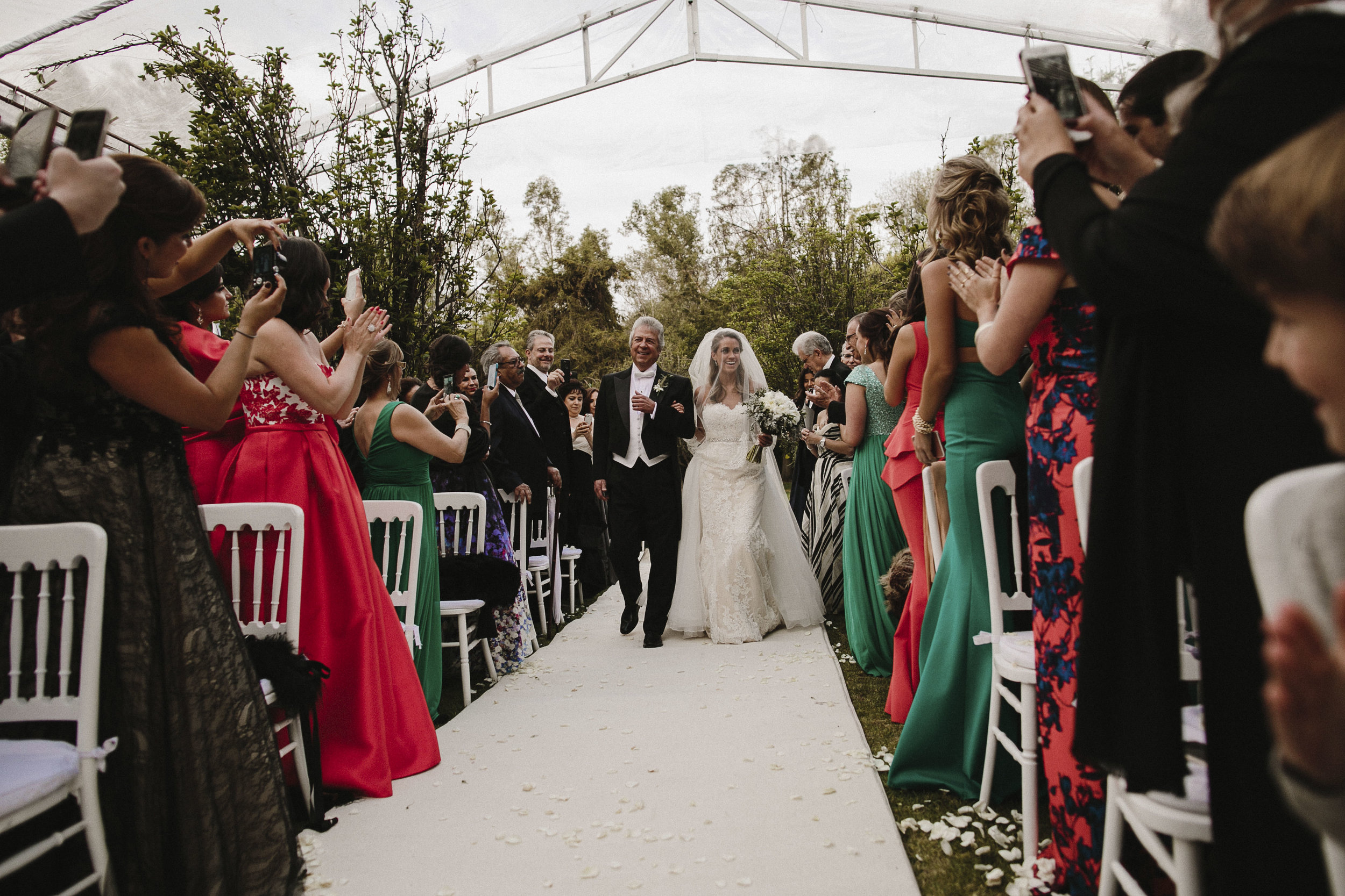 alfonso_flores_destination_wedding_photogrpahy_paola_alonso-390.JPG