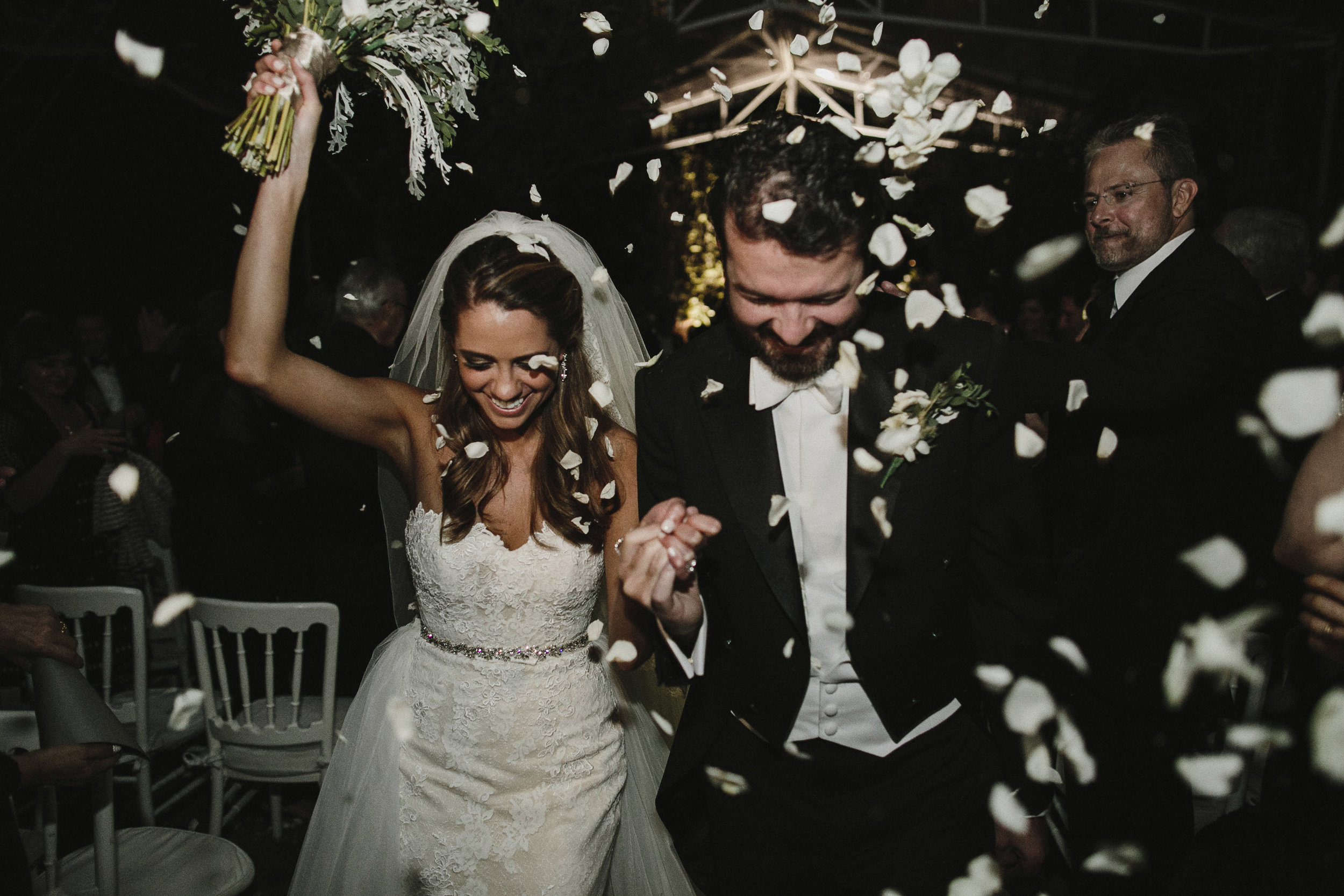alfonso_flores_destination_wedding_photogrpahy_paola_alonso-674.JPG