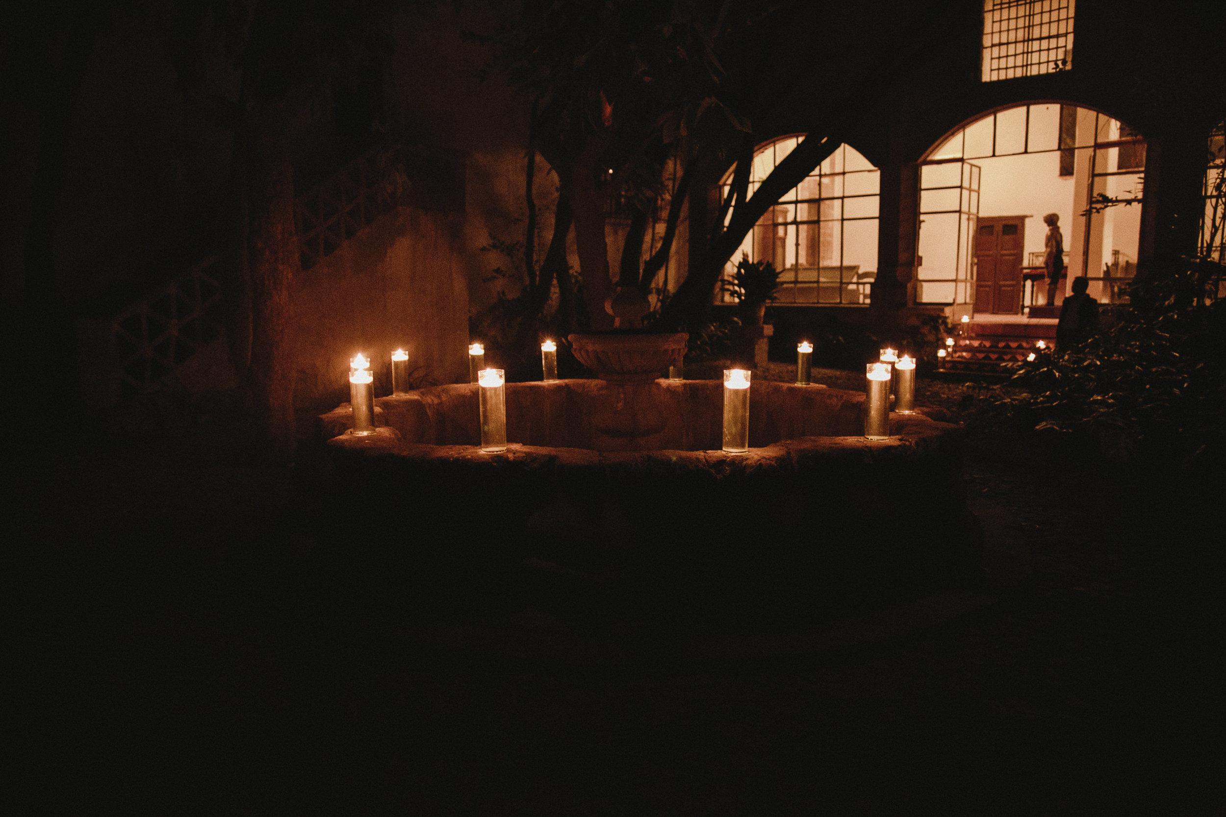 alfonso_flores_destination_wedding_photogrpahy_paola_alonso-681.JPG