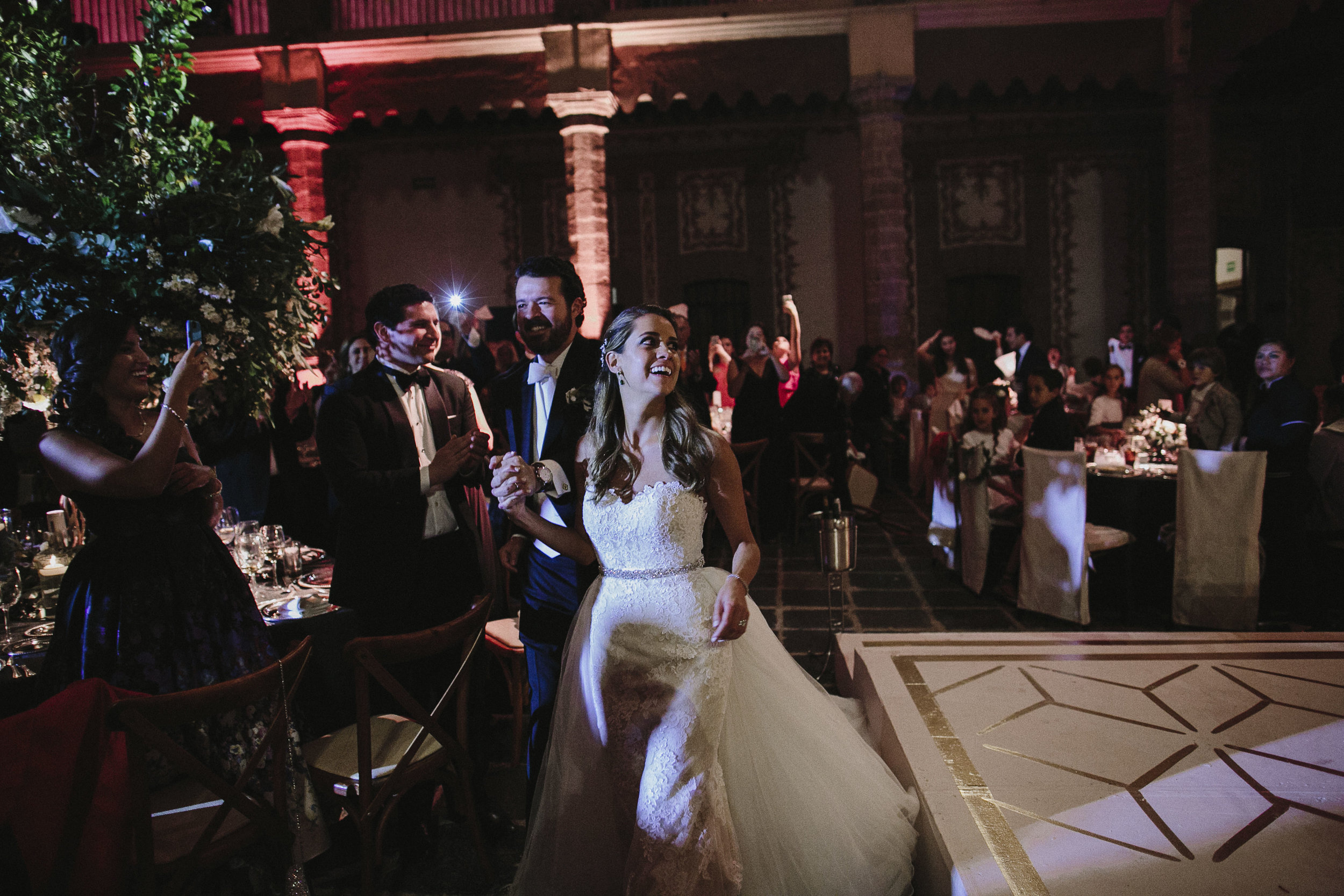 alfonso_flores_destination_wedding_photogrpahy_paola_alonso-865.JPG