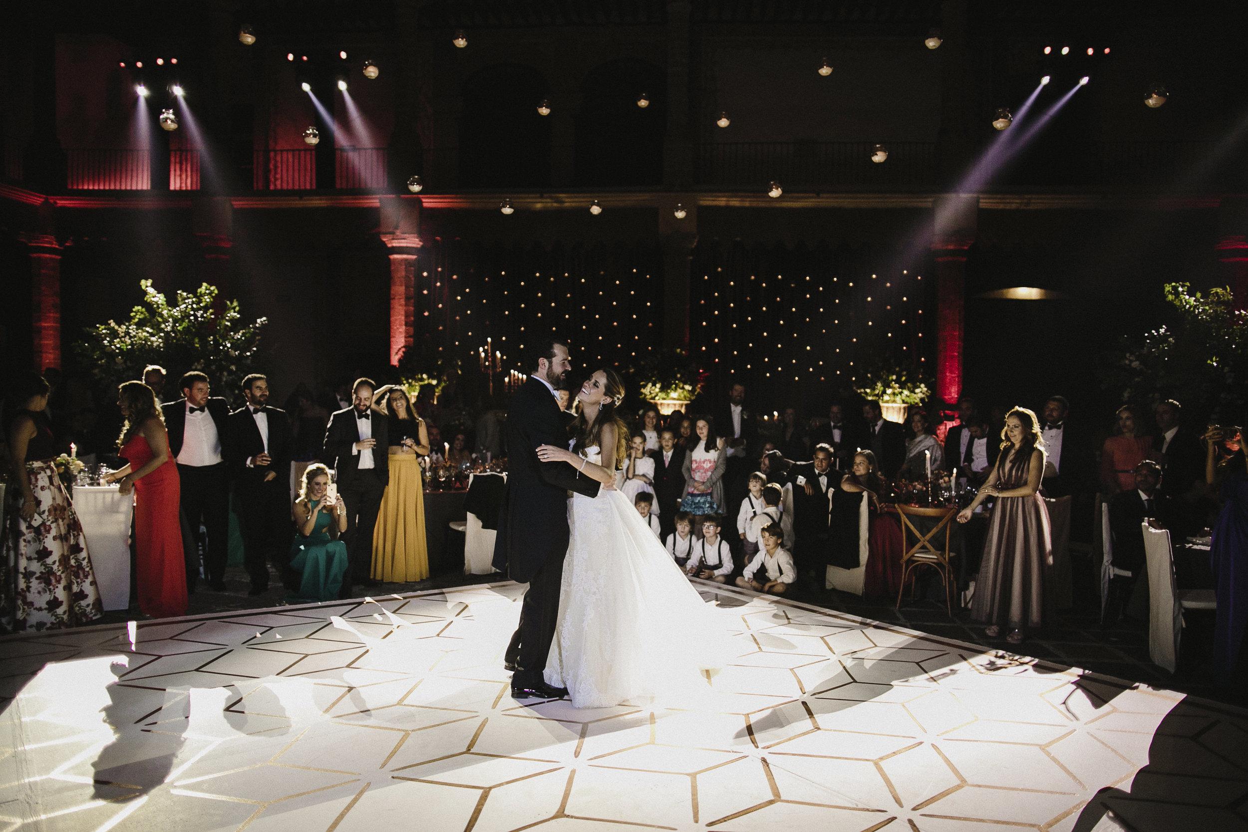alfonso_flores_destination_wedding_photogrpahy_paola_alonso-946.JPG