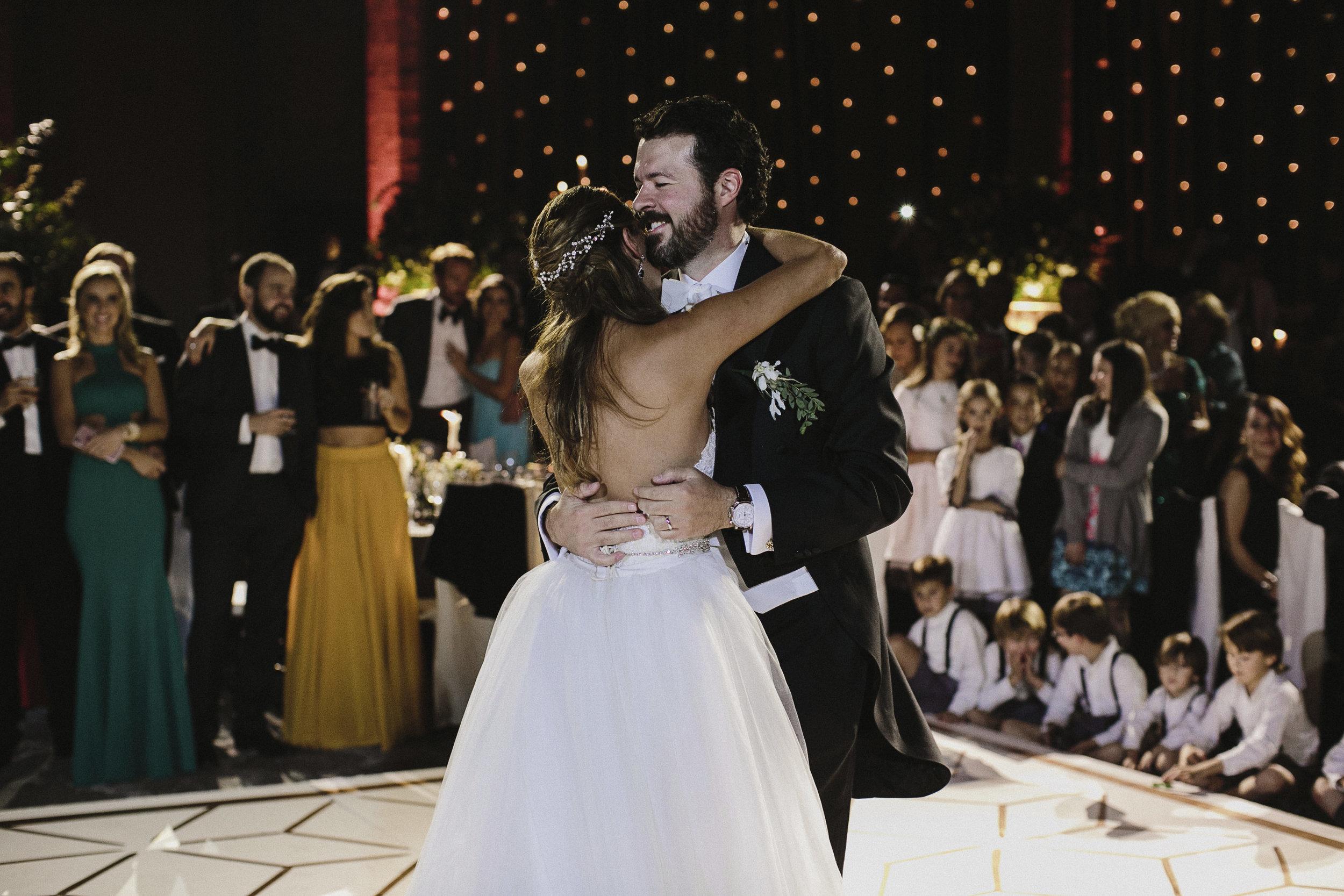 alfonso_flores_destination_wedding_photogrpahy_paola_alonso-953.JPG