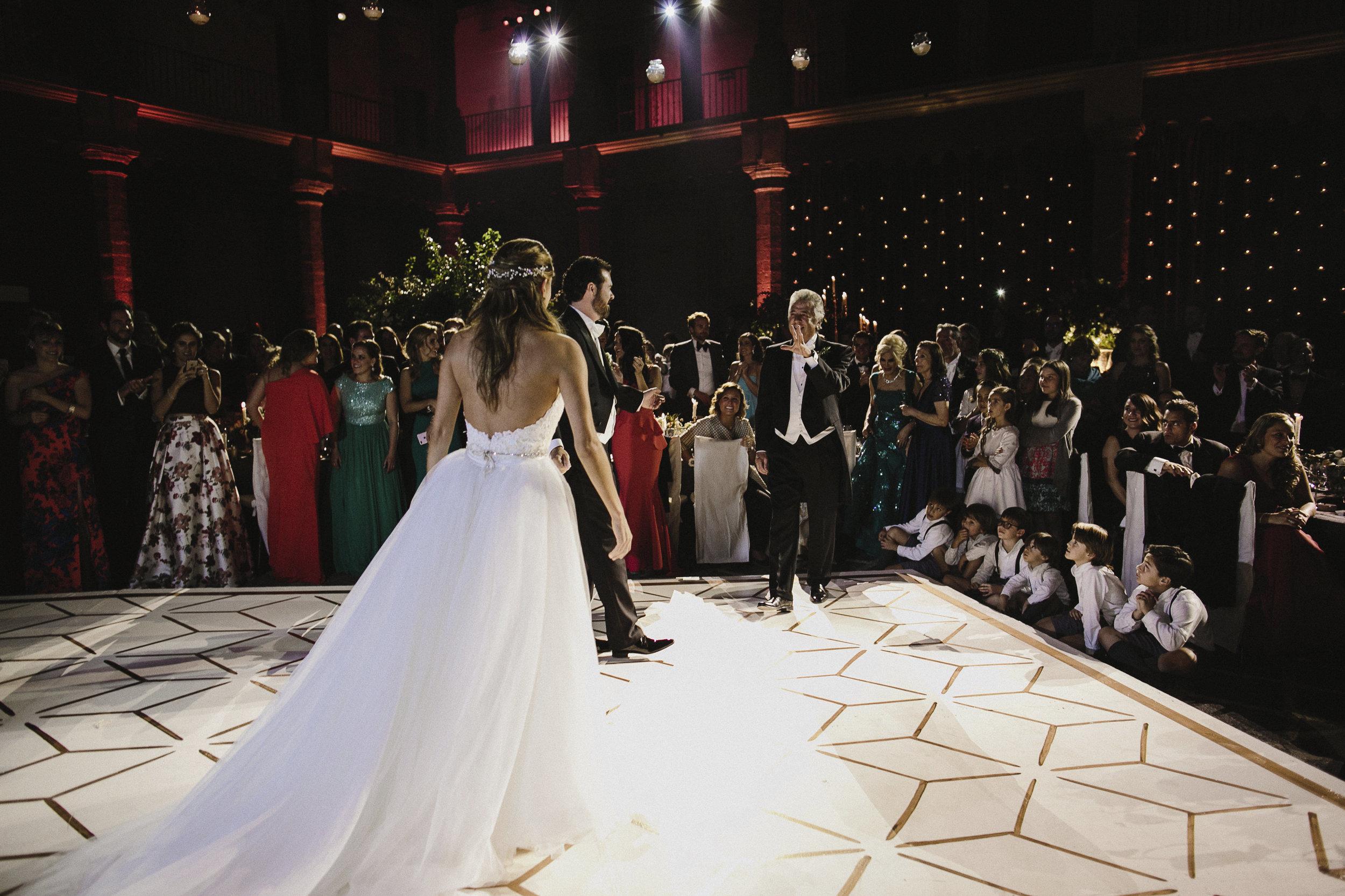 alfonso_flores_destination_wedding_photogrpahy_paola_alonso-988.JPG