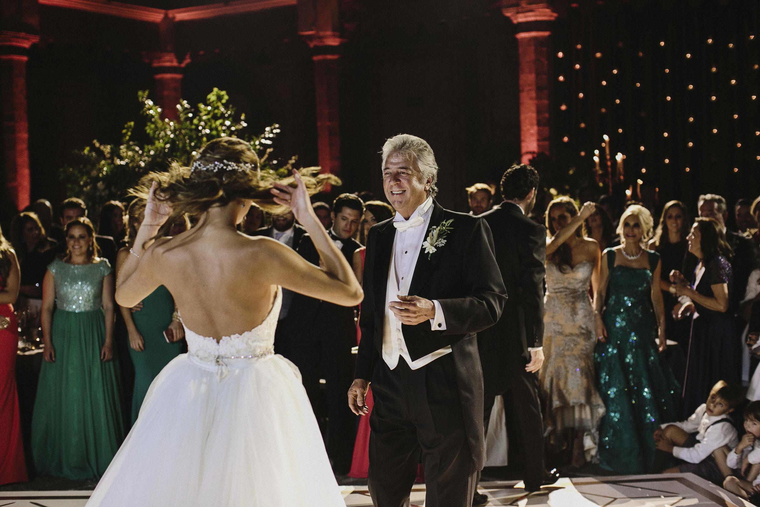 alfonso_flores_destination_wedding_photogrpahy_paola_alonso-989.JPG