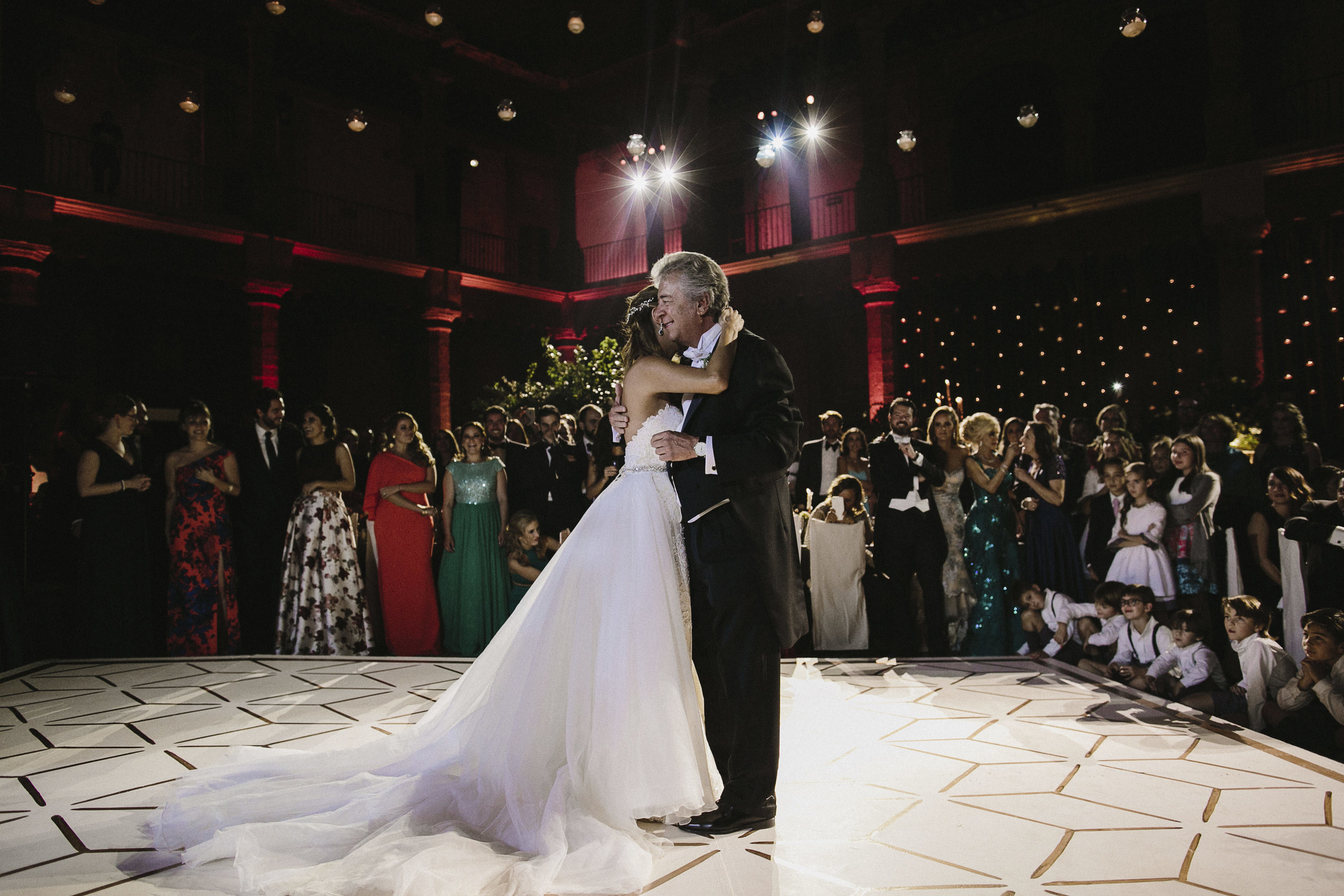 alfonso_flores_destination_wedding_photogrpahy_paola_alonso-993.JPG