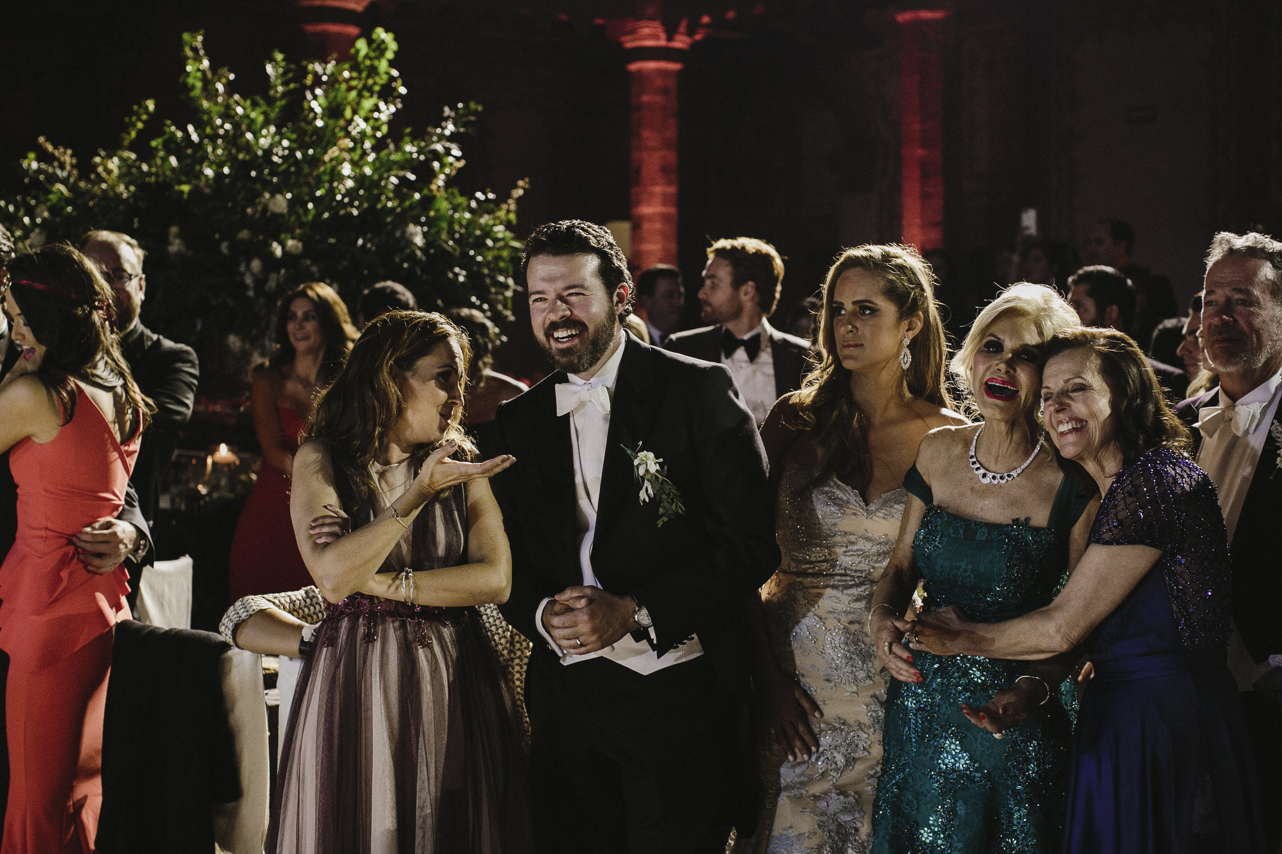 alfonso_flores_destination_wedding_photogrpahy_paola_alonso-1017.JPG