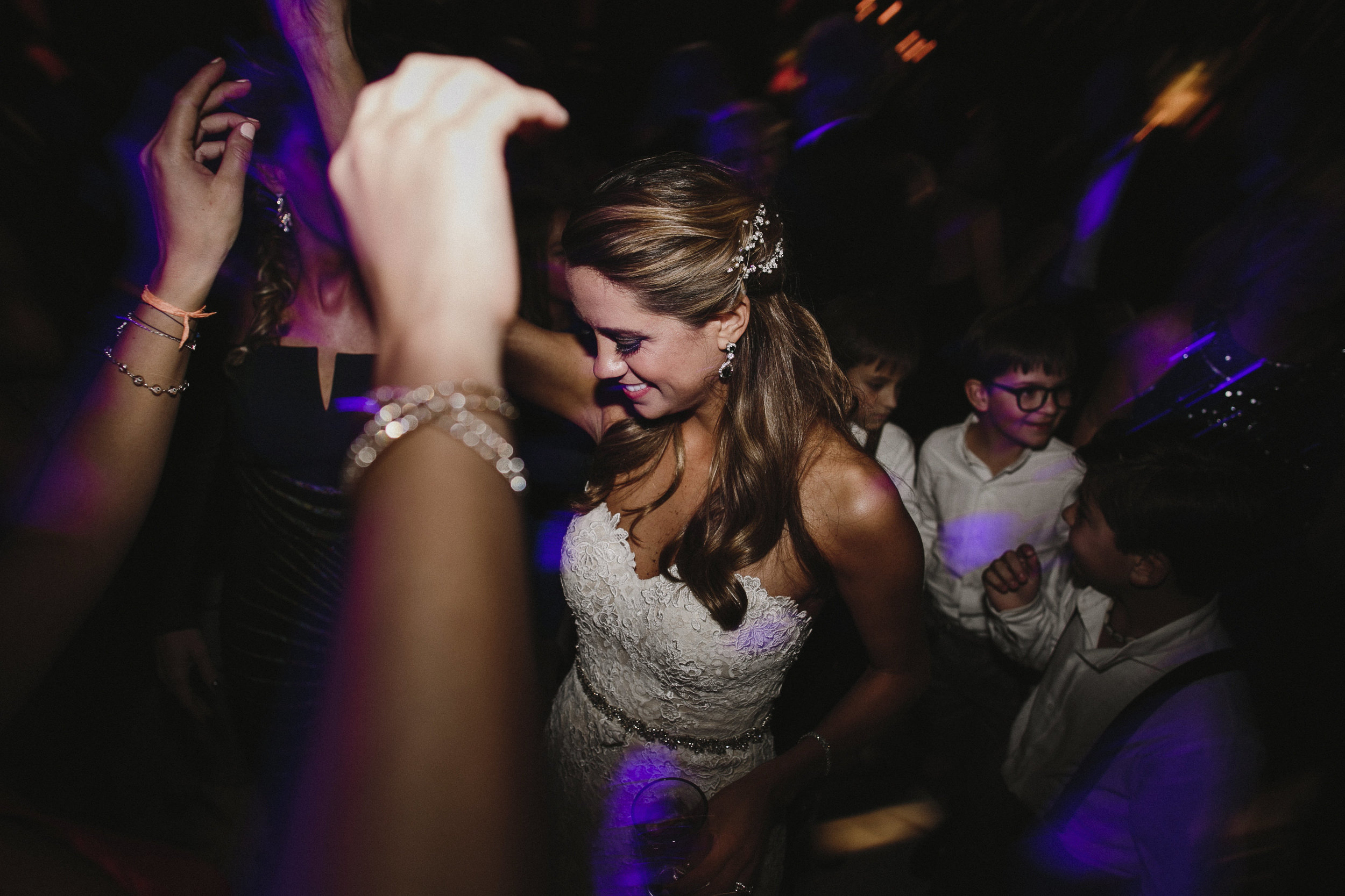 alfonso_flores_destination_wedding_photogrpahy_paola_alonso-1112.JPG