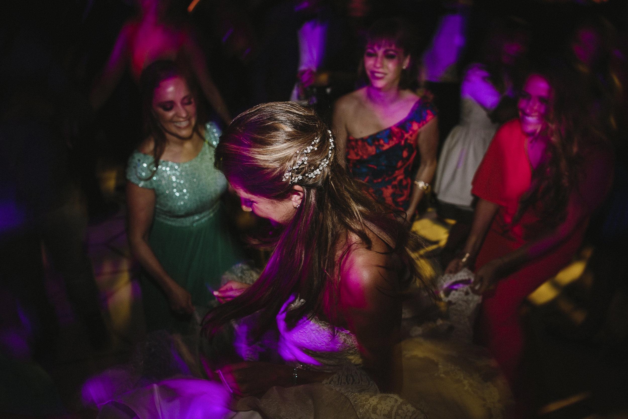 alfonso_flores_destination_wedding_photogrpahy_paola_alonso-1361.JPG