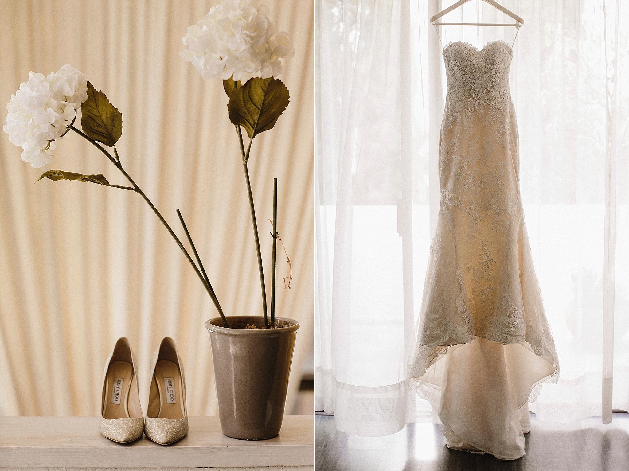 alfonso_flores_destination_wedding_photogrpahy_paola_alonso-13.jpg