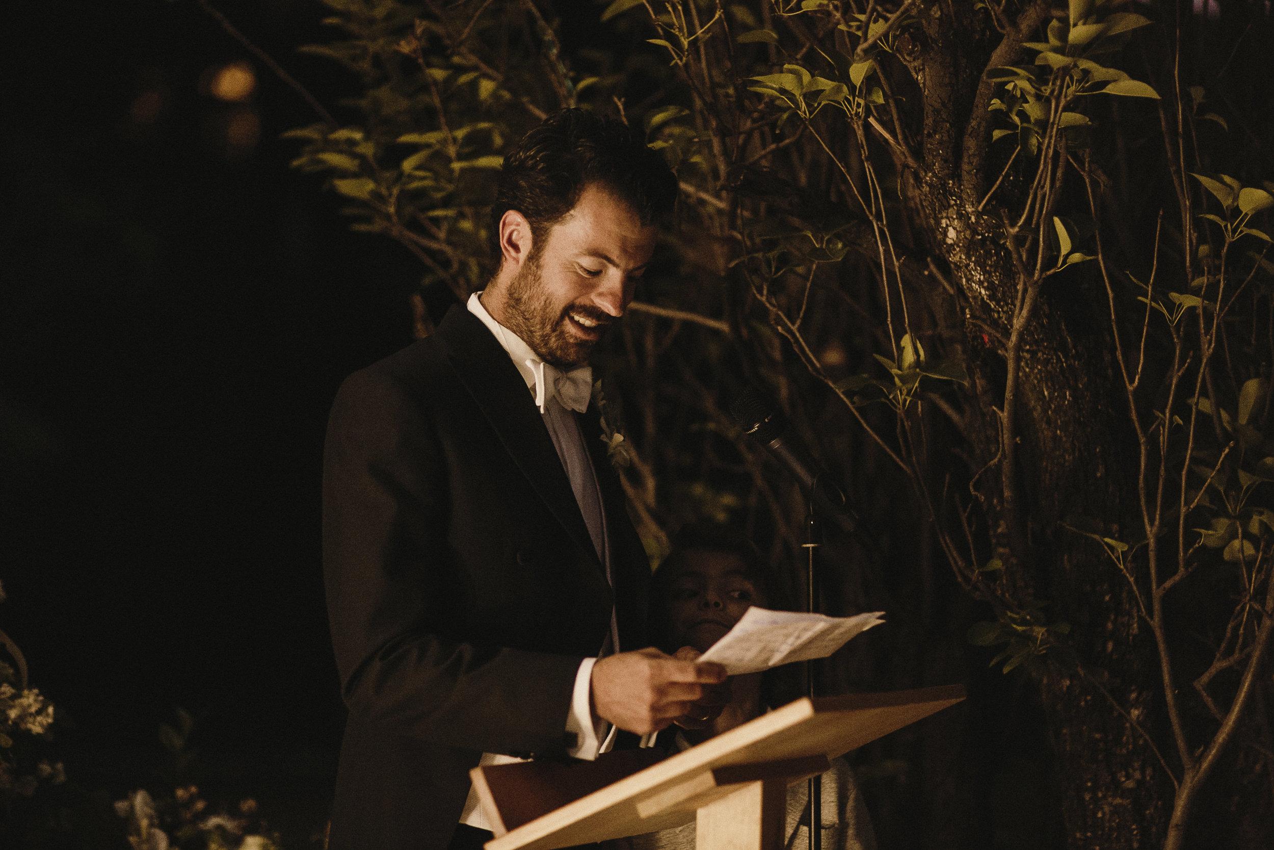 alfonso_flores_destination_wedding_photogrpahy_paola_alonso-663.JPG