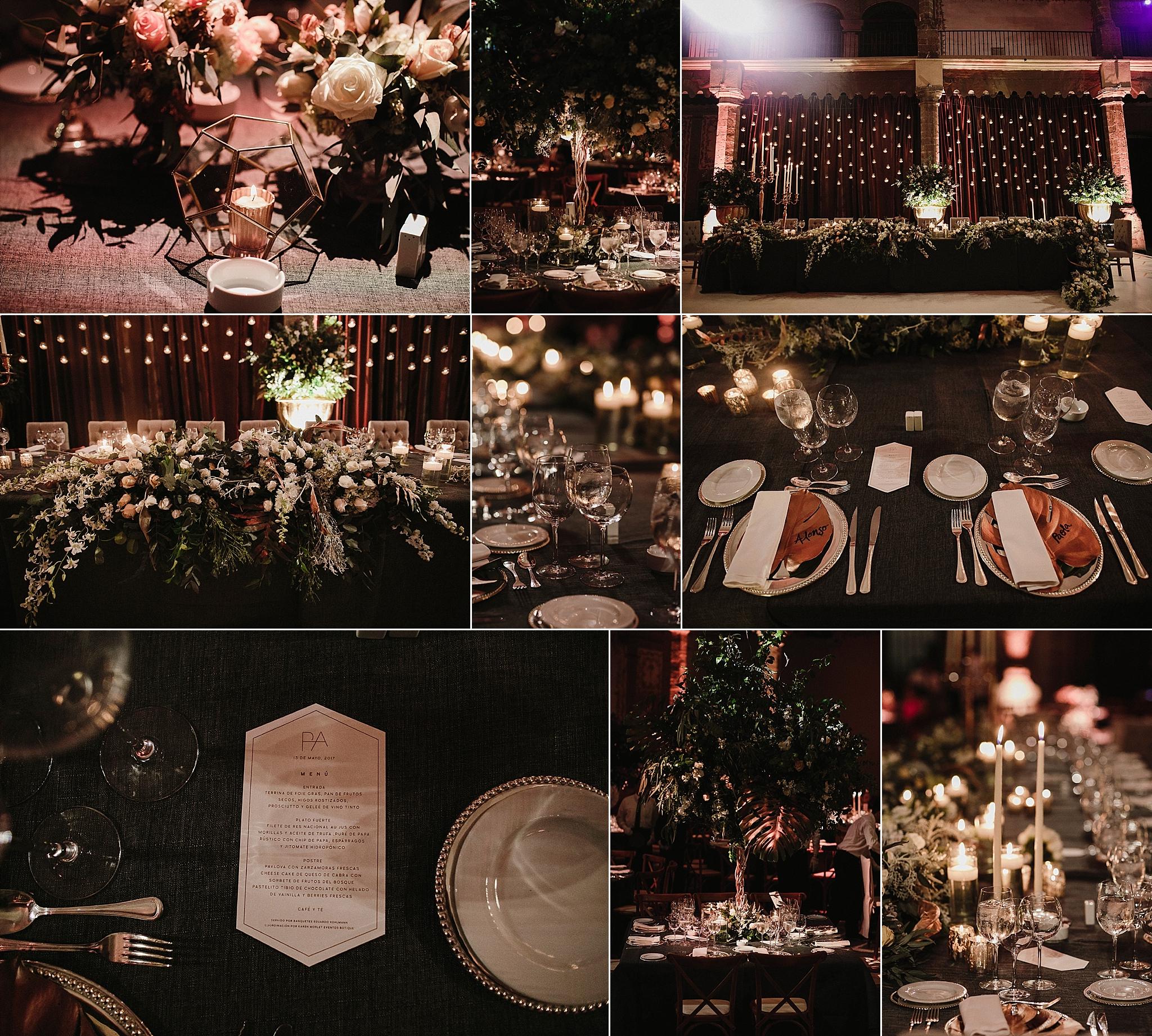 alfonso_flores_destination_wedding_photogrpahy_paola_alonso-684.jpg