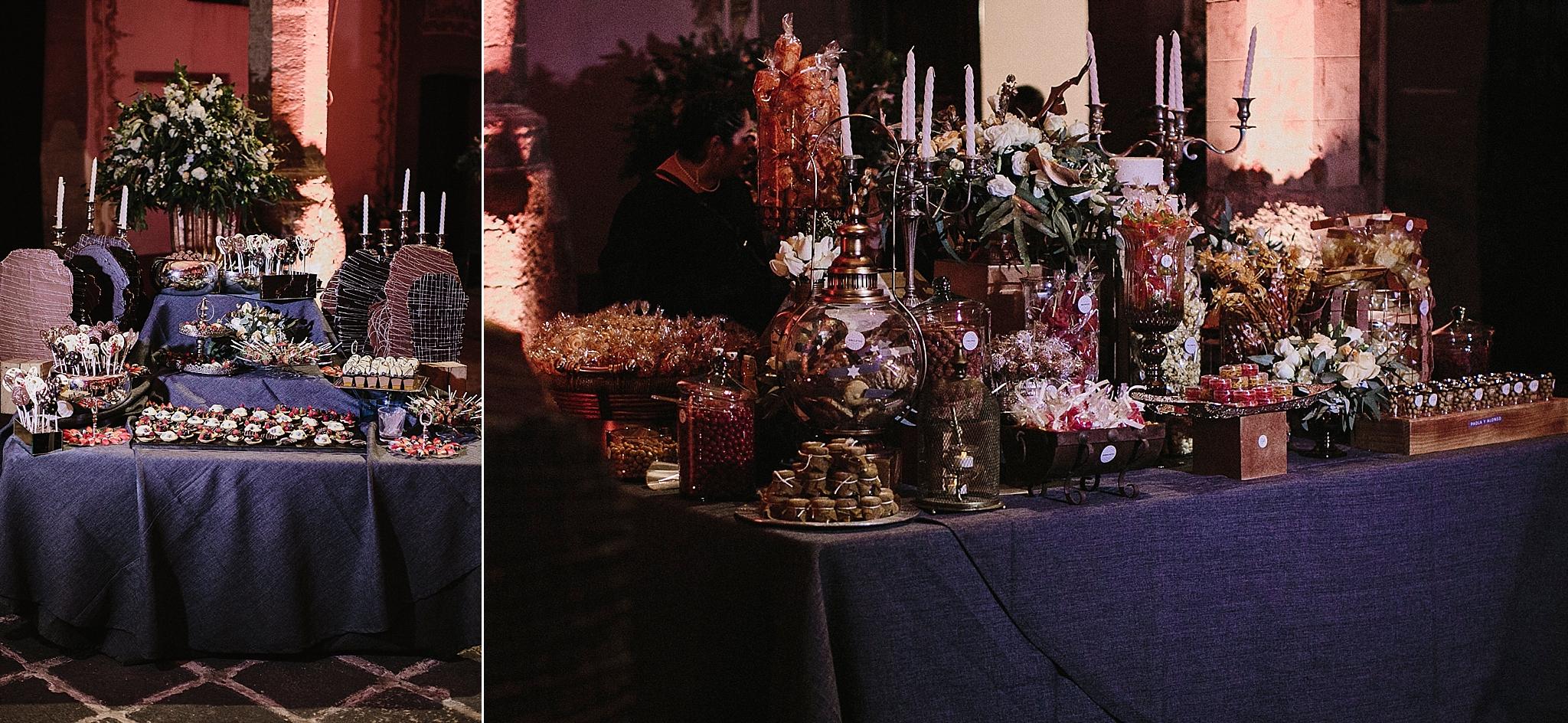 alfonso_flores_destination_wedding_photogrpahy_paola_alonso-895-1.jpg