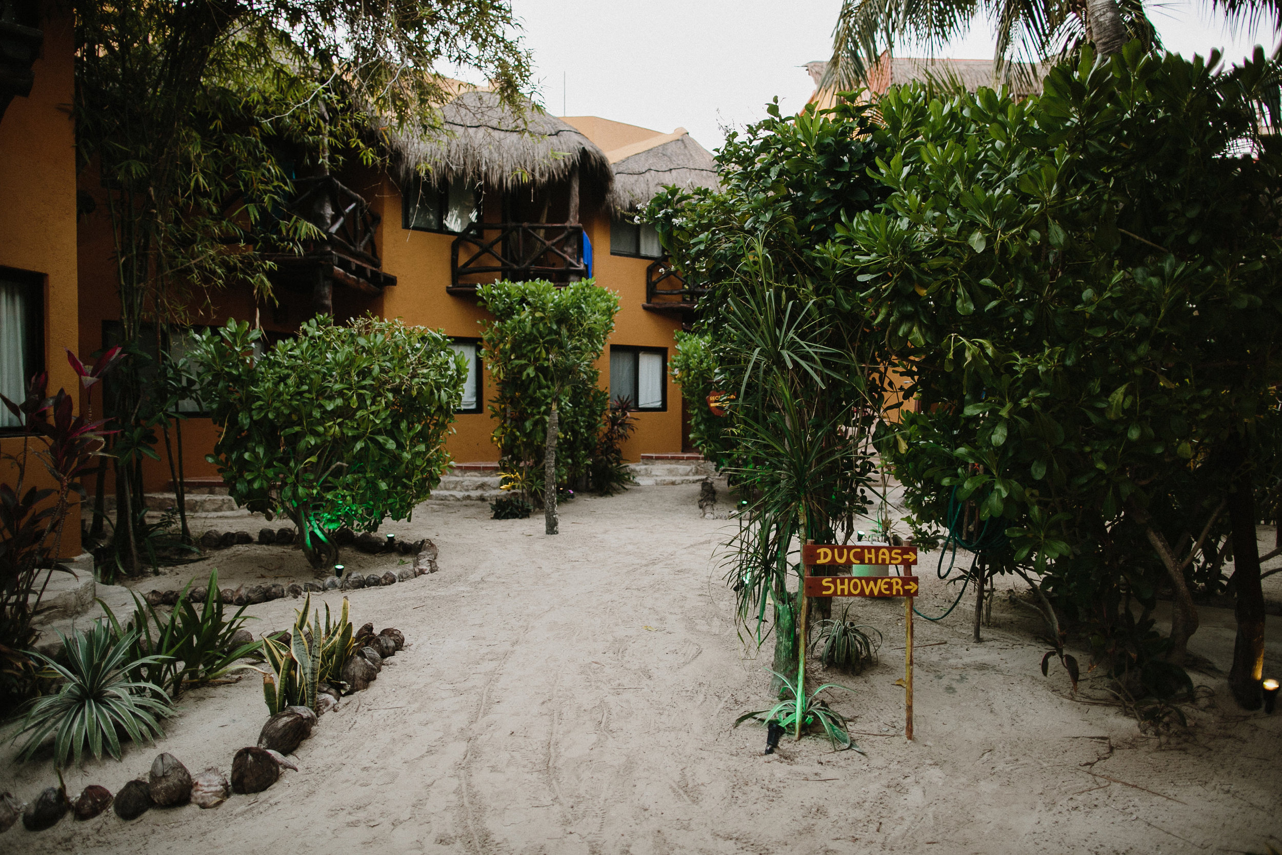 alfonso_flores_destination_wedding_photographer_holbox_nomada_workshop-142.jpg