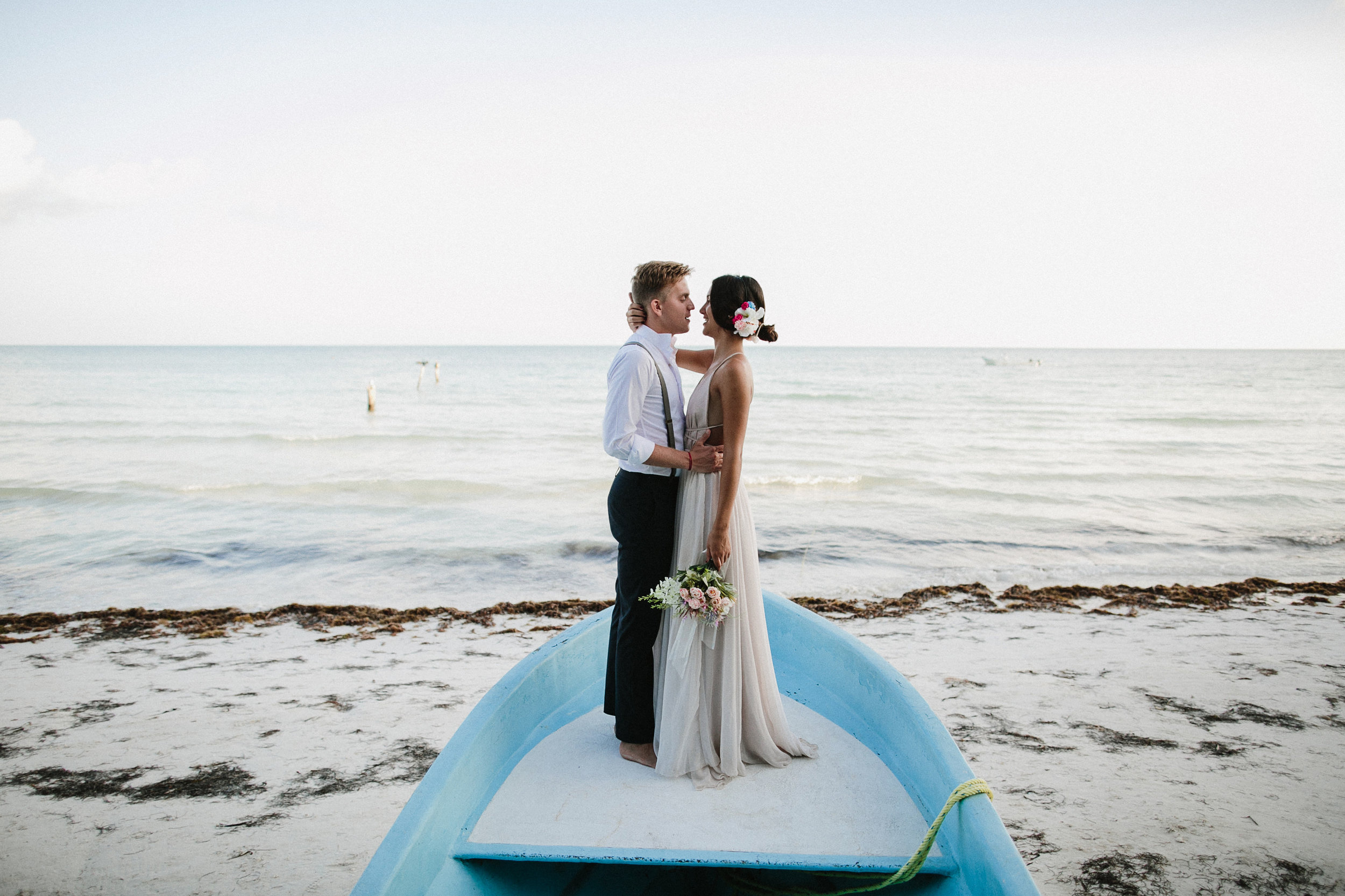 alfonso_flores_destination_wedding_photographer_holbox_nomada_workshop-166.jpg