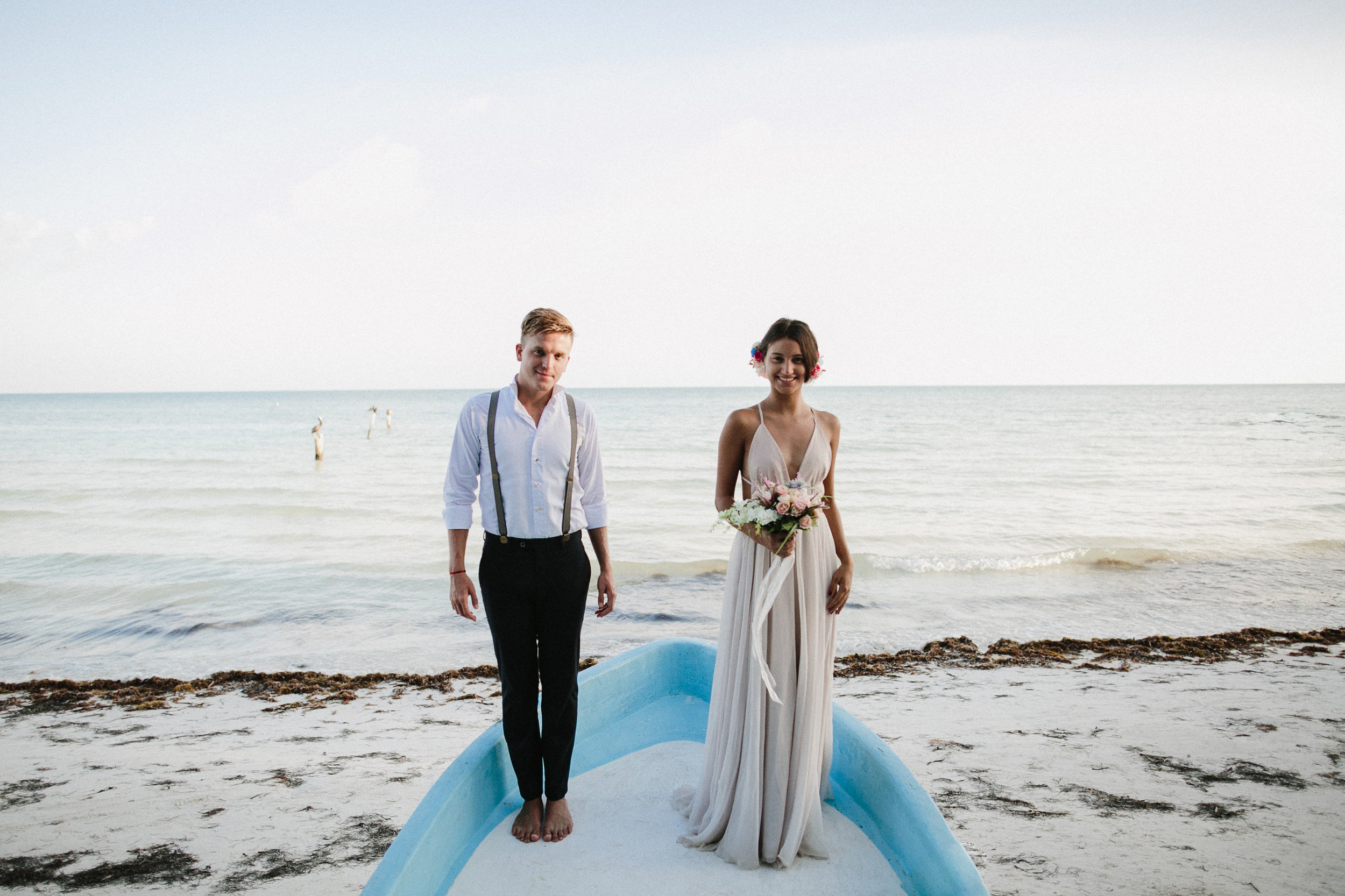 alfonso_flores_destination_wedding_photographer_holbox_nomada_workshop-175.jpg