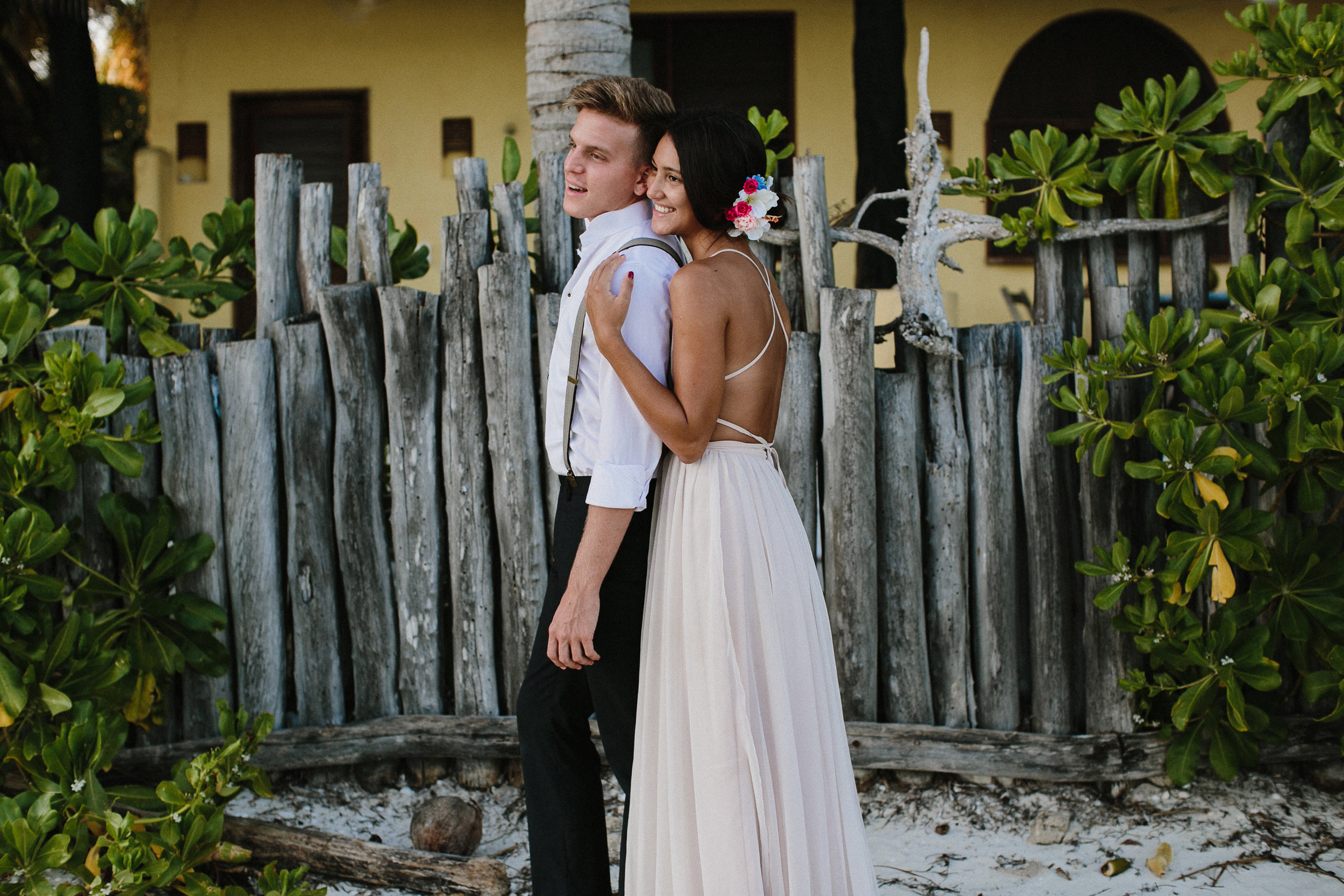 alfonso_flores_destination_wedding_photographer_holbox_nomada_workshop-197.jpg