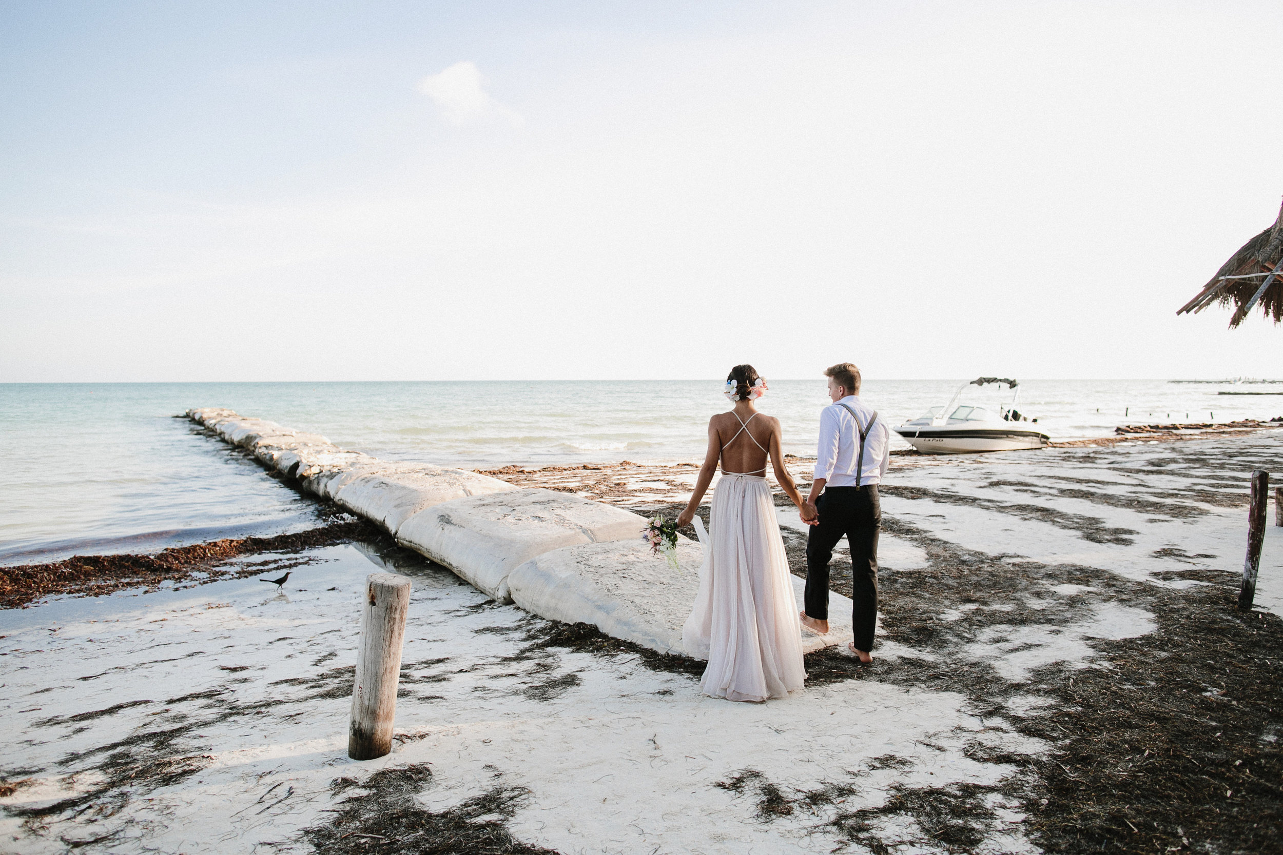 alfonso_flores_destination_wedding_photographer_holbox_nomada_workshop-203.jpg