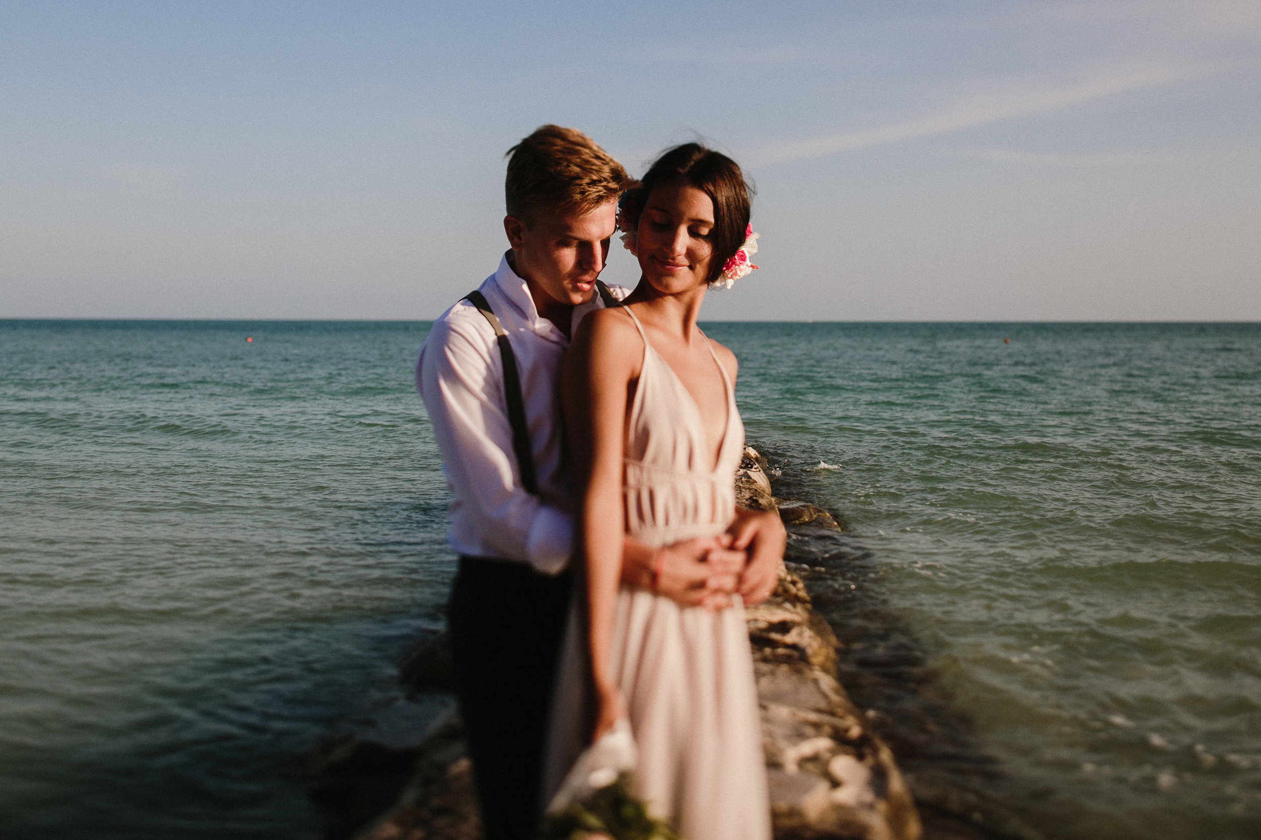 alfonso_flores_destination_wedding_photographer_holbox_nomada_workshop-210.jpg