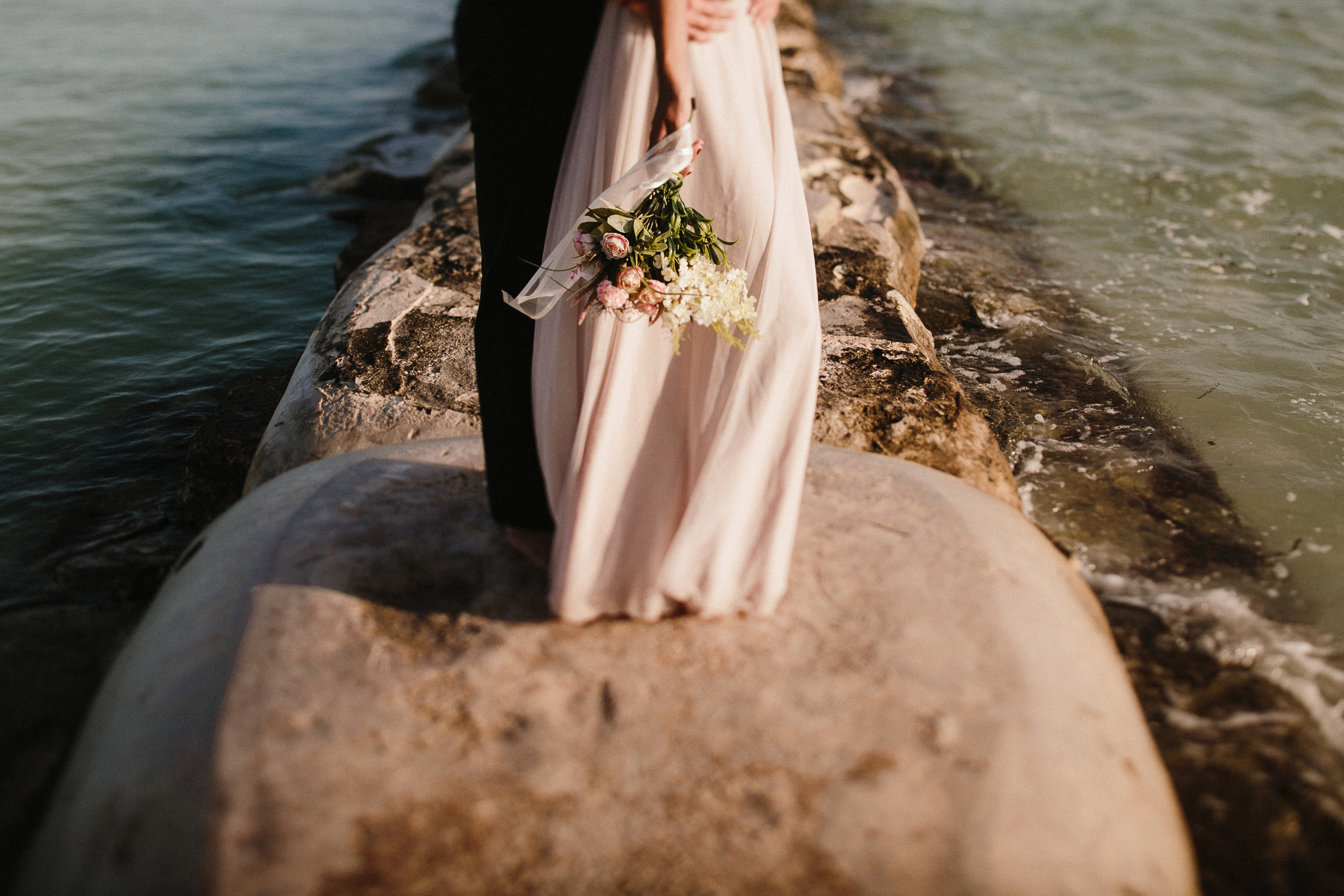 alfonso_flores_destination_wedding_photographer_holbox_nomada_workshop-211.jpg